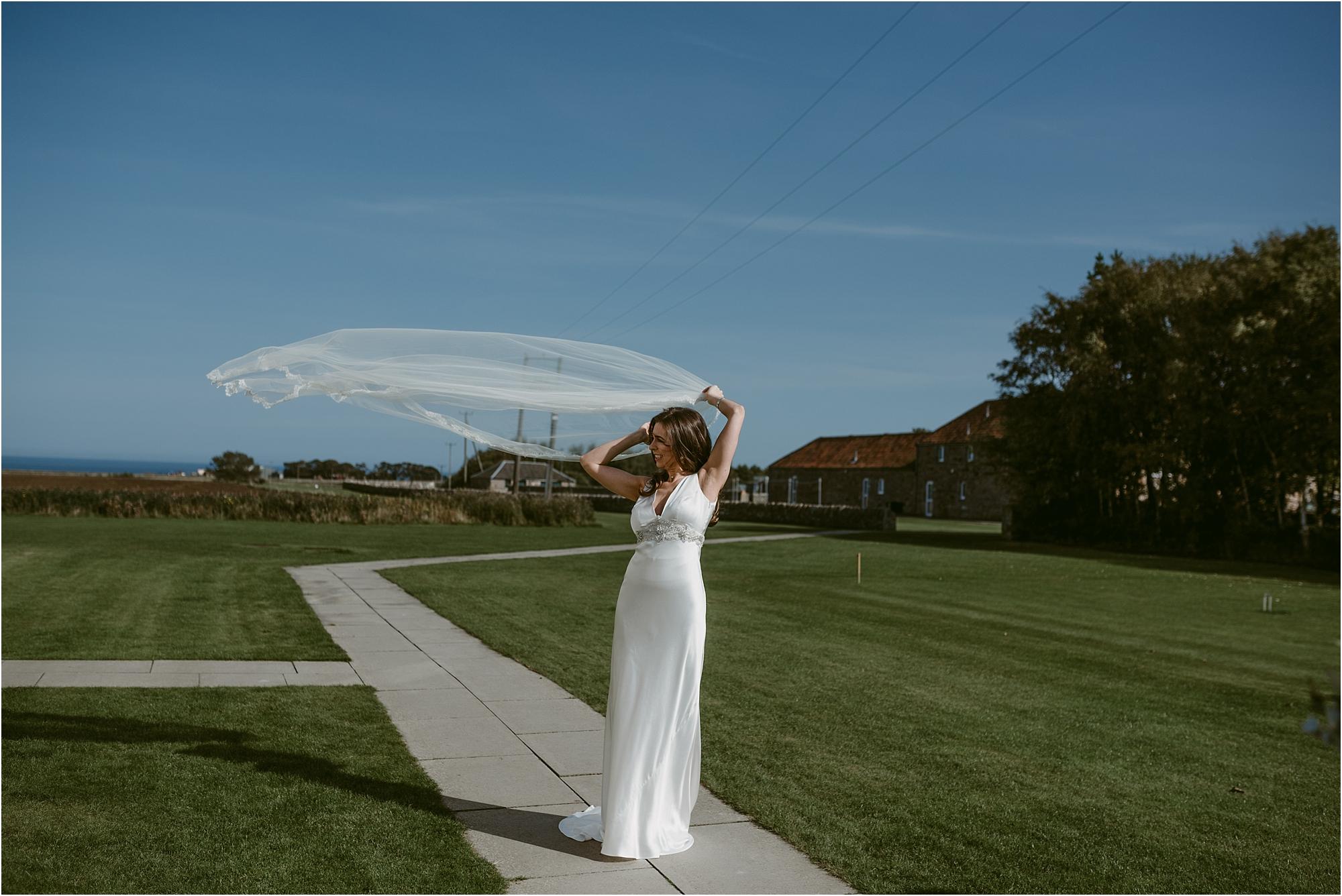 Scott+Joanna-Kinkell-Byre-wedding-fife-photography__0025.jpg
