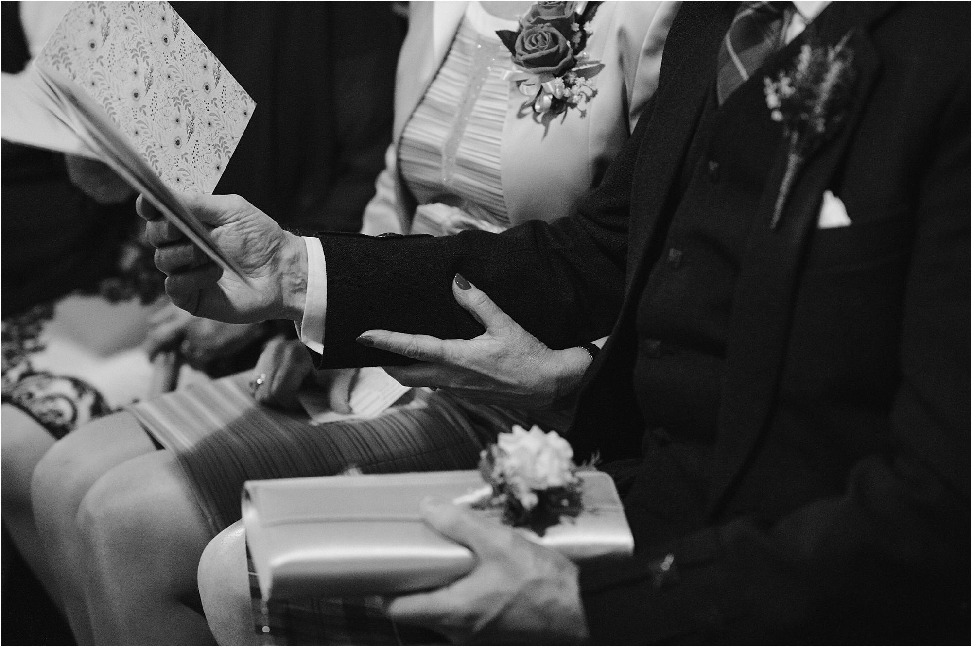 Scott+Joanna-Kinkell-Byre-wedding-fife-photography__0029.jpg