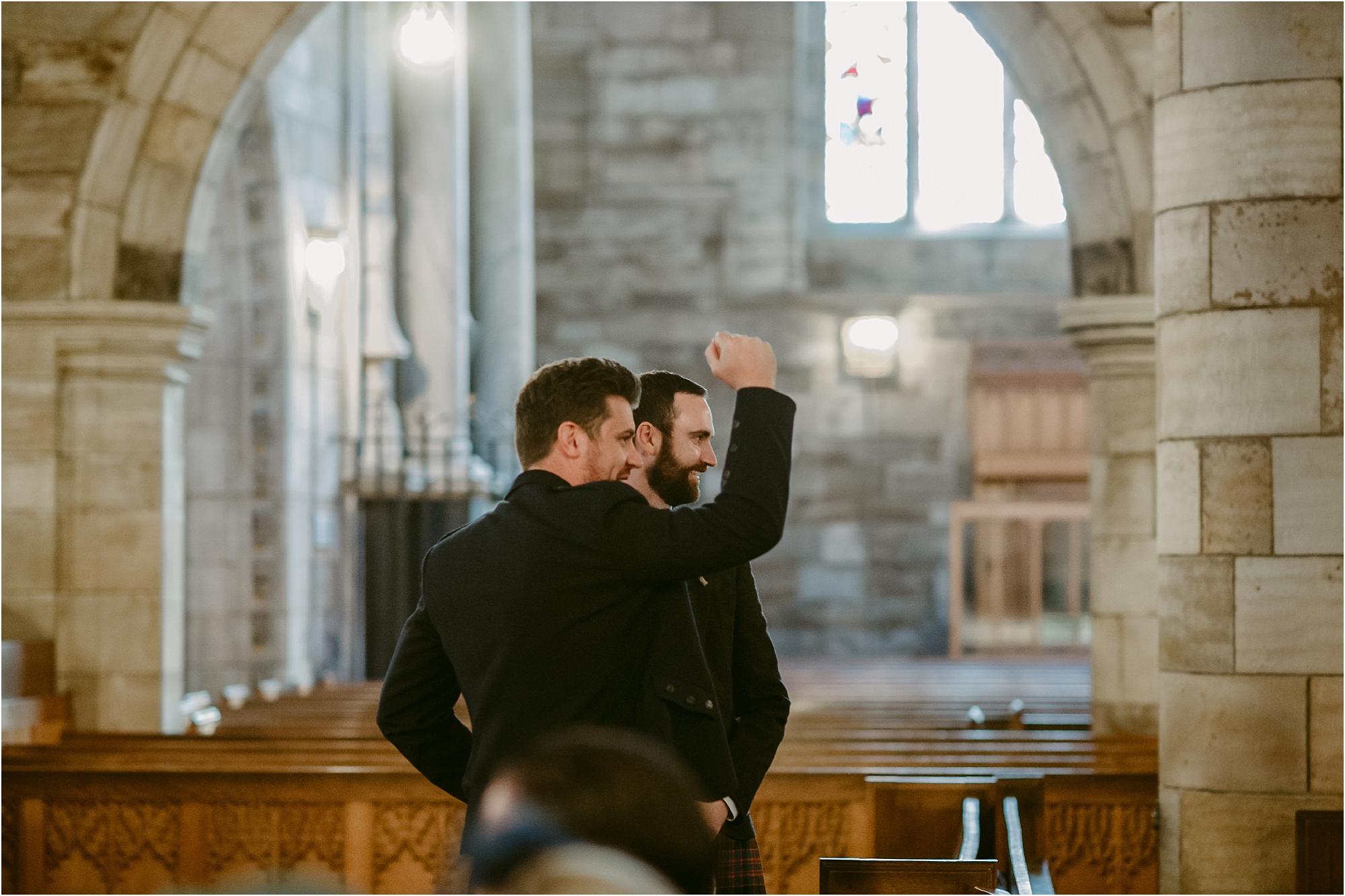 Scott+Joanna-Kinkell-Byre-wedding-fife-photography__0030.jpg