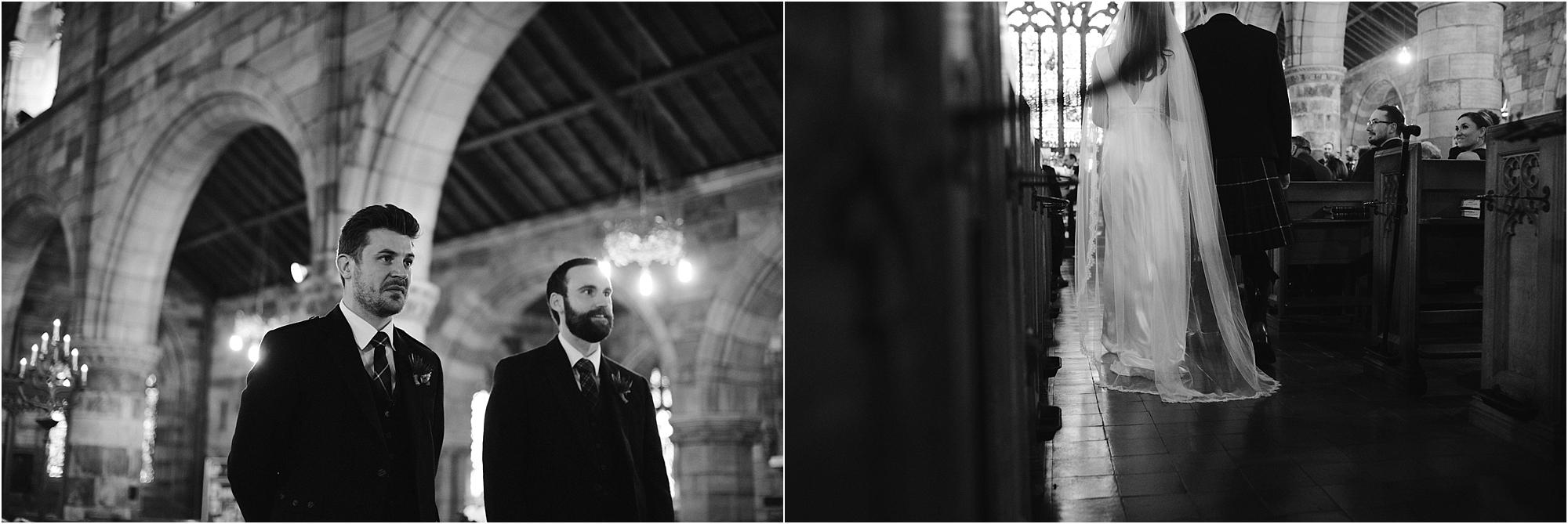 Scott+Joanna-Kinkell-Byre-wedding-fife-photography__0032.jpg