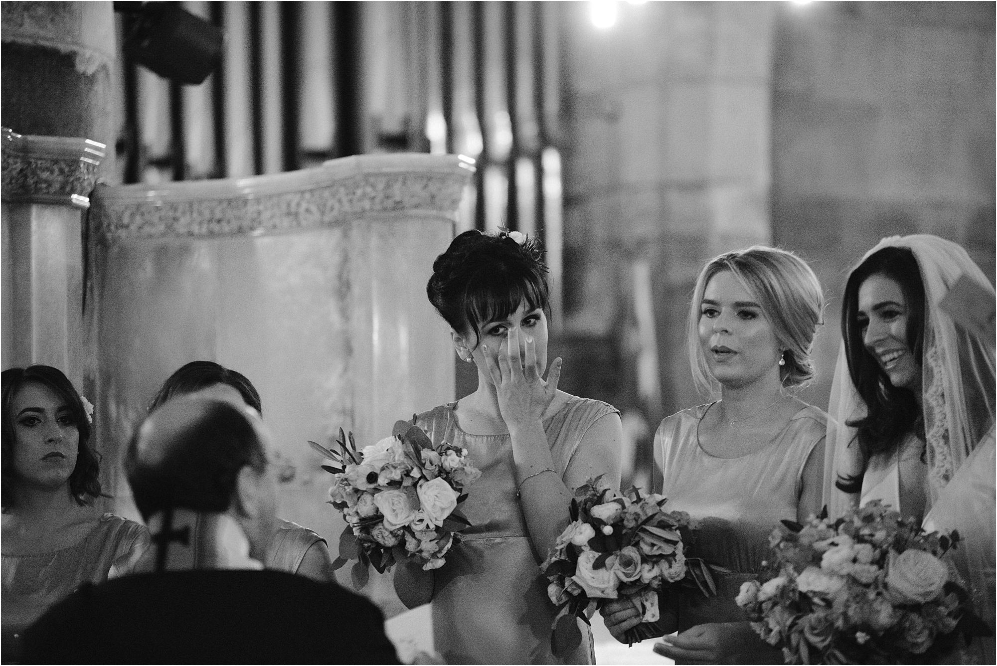 Scott+Joanna-Kinkell-Byre-wedding-fife-photography__0034.jpg