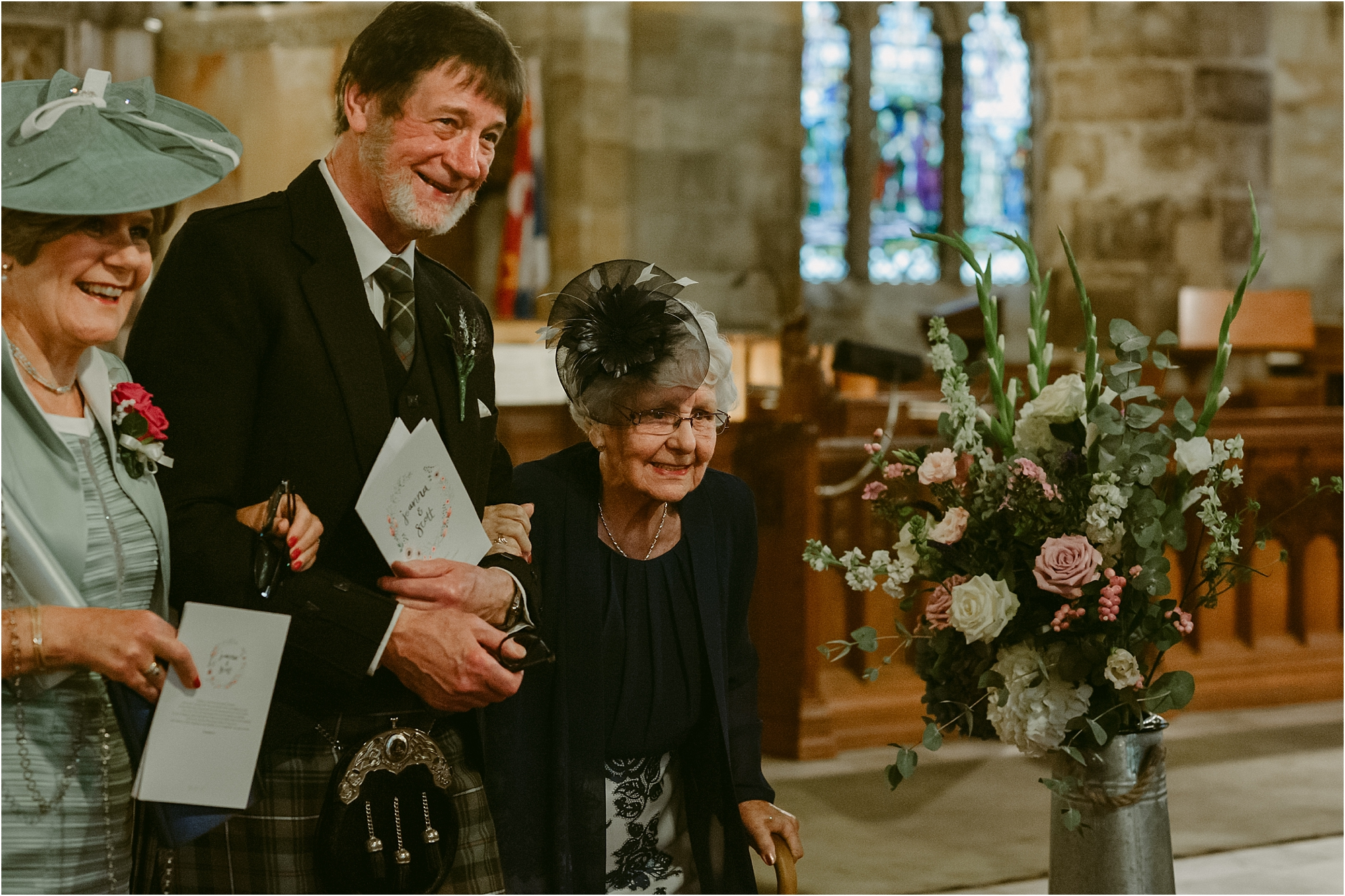 Scott+Joanna-Kinkell-Byre-wedding-fife-photography__0039.jpg