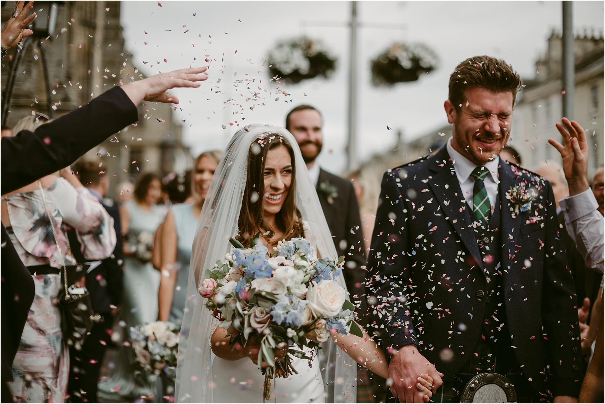 Scott+Joanna-Kinkell-Byre-wedding-fife-photography__0041.jpg