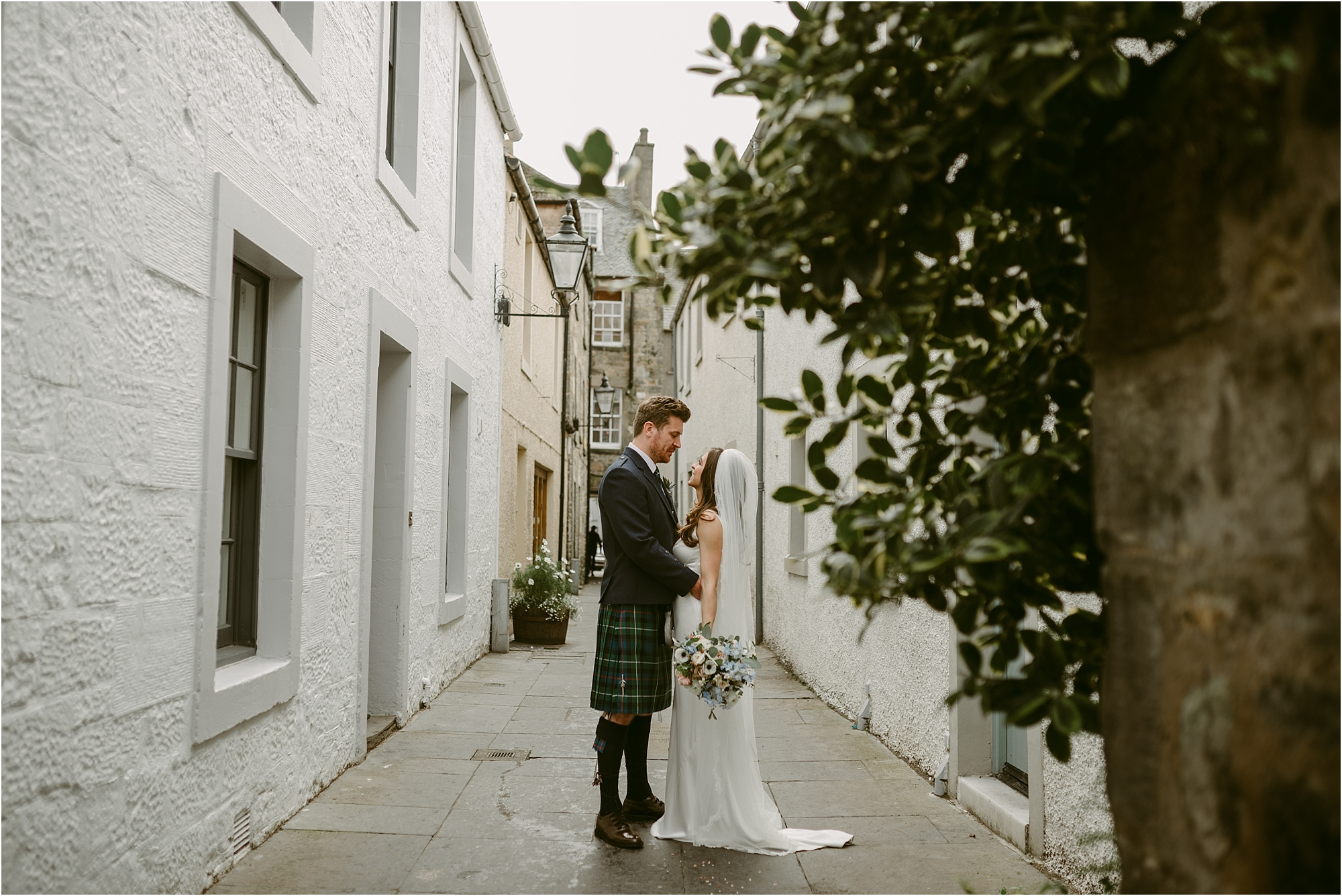 Scott+Joanna-Kinkell-Byre-wedding-fife-photography__0043.jpg
