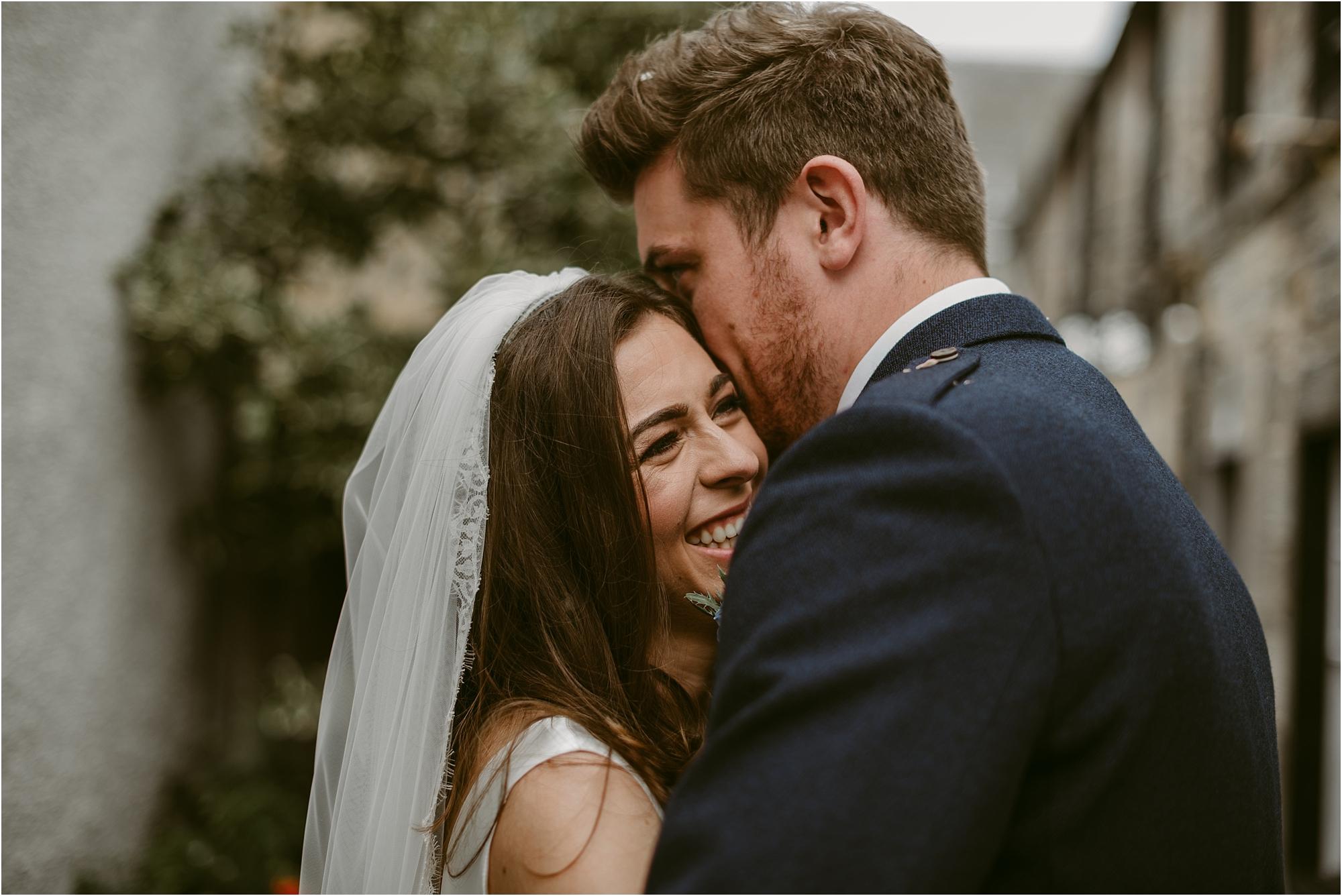 Scott+Joanna-Kinkell-Byre-wedding-fife-photography__0046.jpg