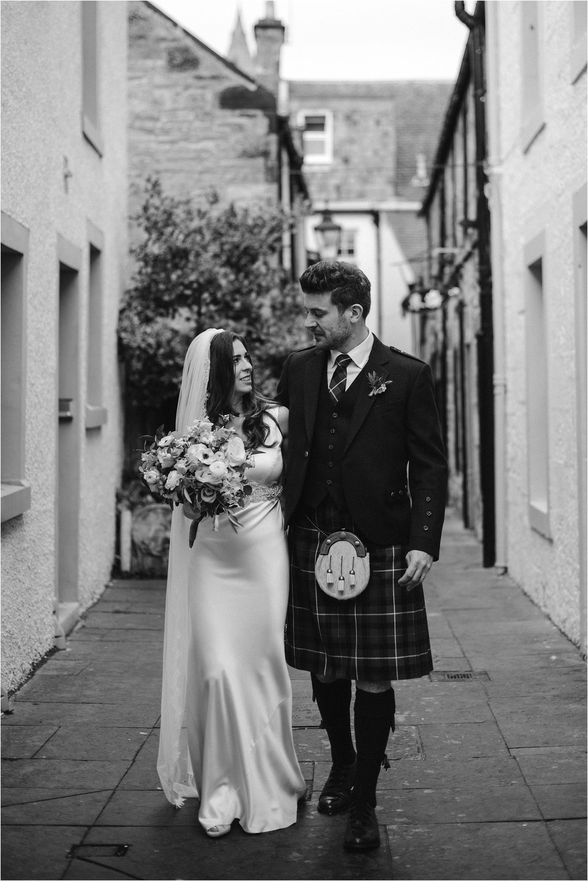 Scott+Joanna-Kinkell-Byre-wedding-fife-photography__0047.jpg