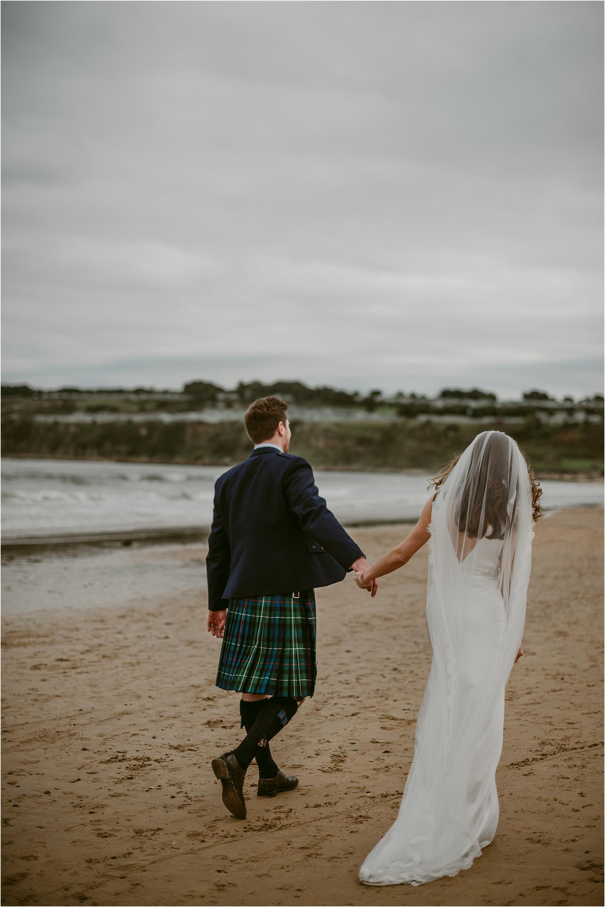 Scott+Joanna-Kinkell-Byre-wedding-fife-photography__0052.jpg