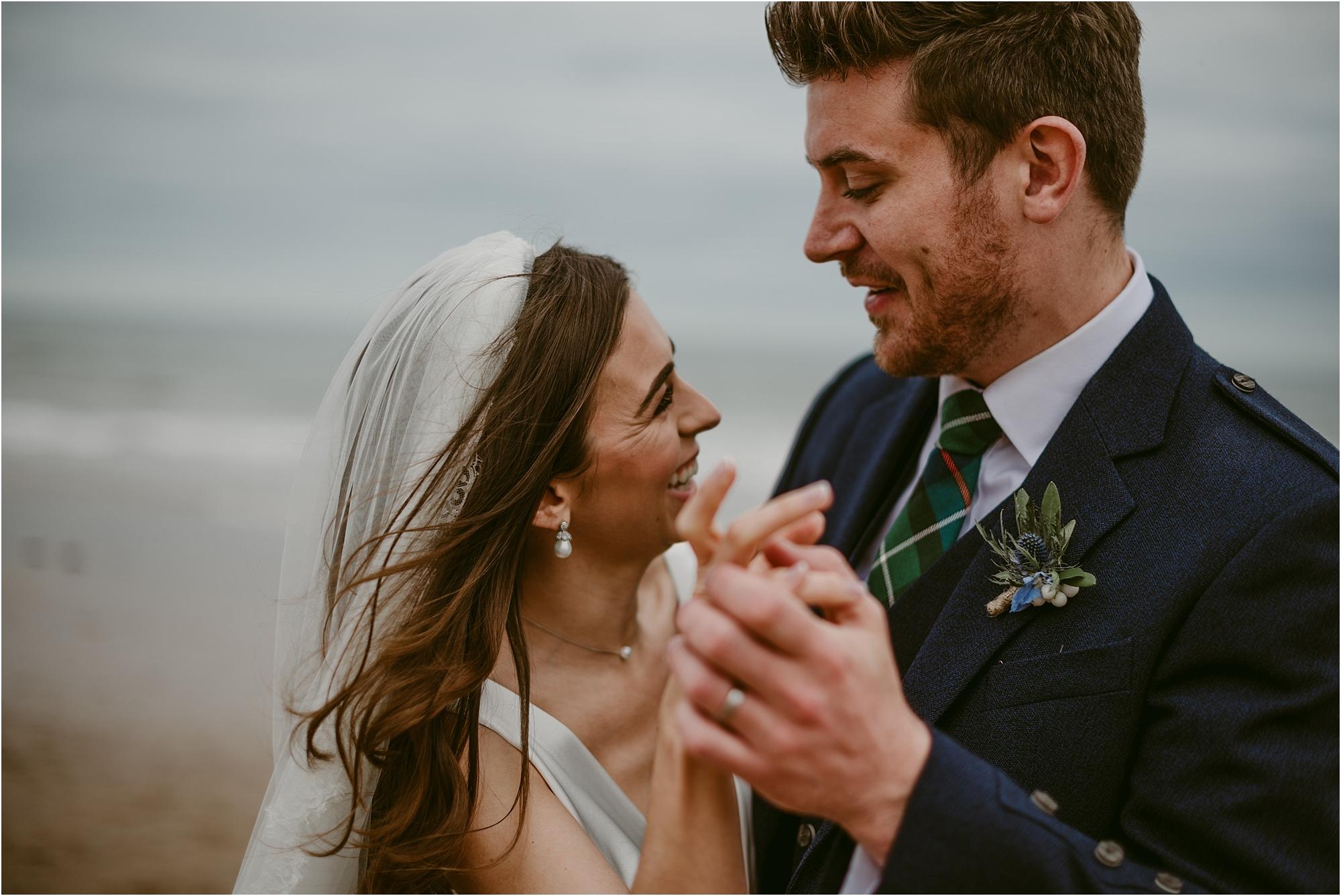 Scott+Joanna-Kinkell-Byre-wedding-fife-photography__0054.jpg