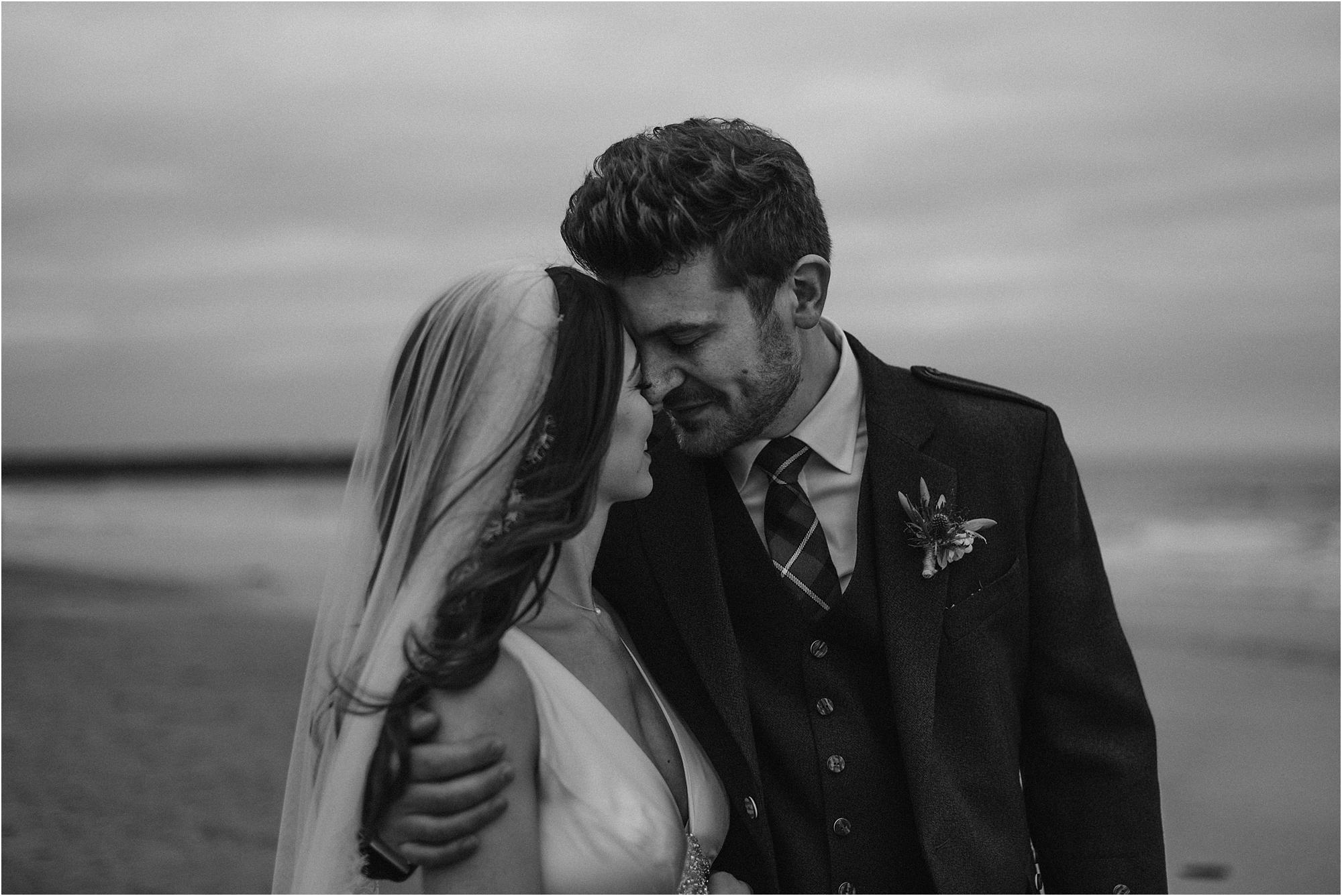 Scott+Joanna-Kinkell-Byre-wedding-fife-photography__0055.jpg
