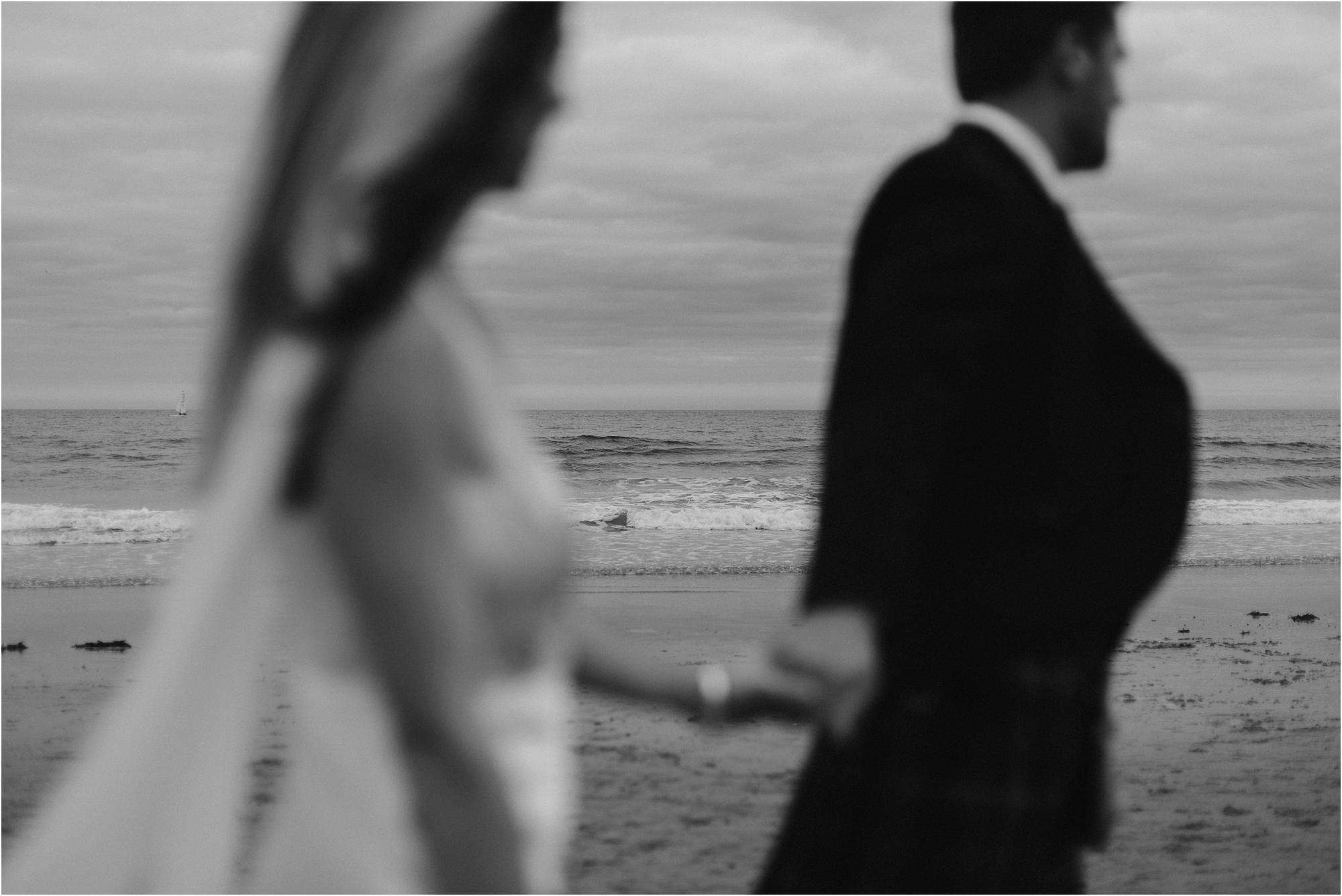 Scott+Joanna-Kinkell-Byre-wedding-fife-photography__0056.jpg