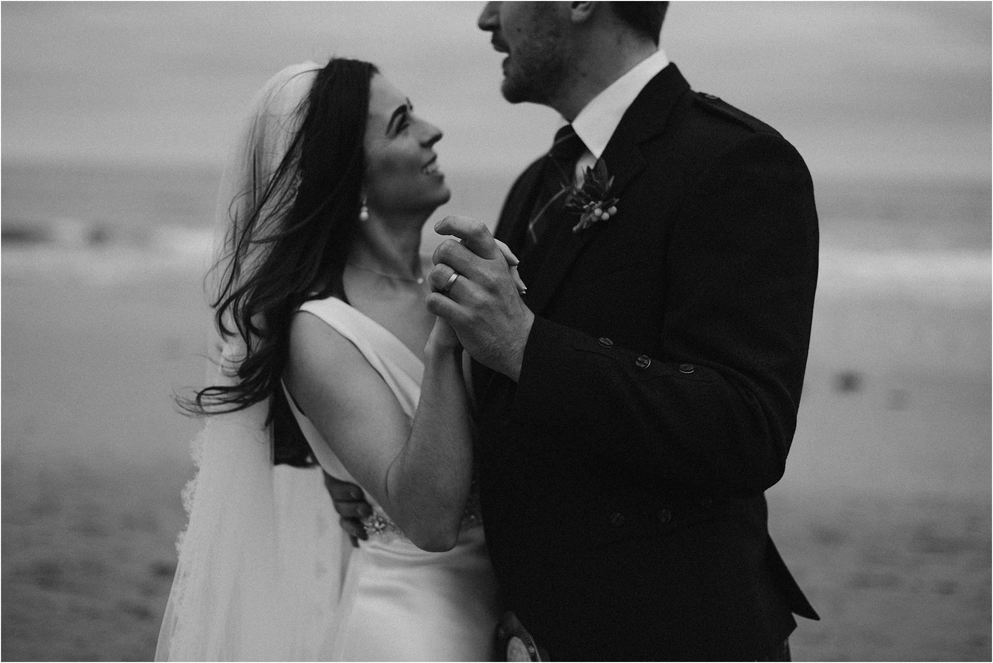 Scott+Joanna-Kinkell-Byre-wedding-fife-photography__0057.jpg