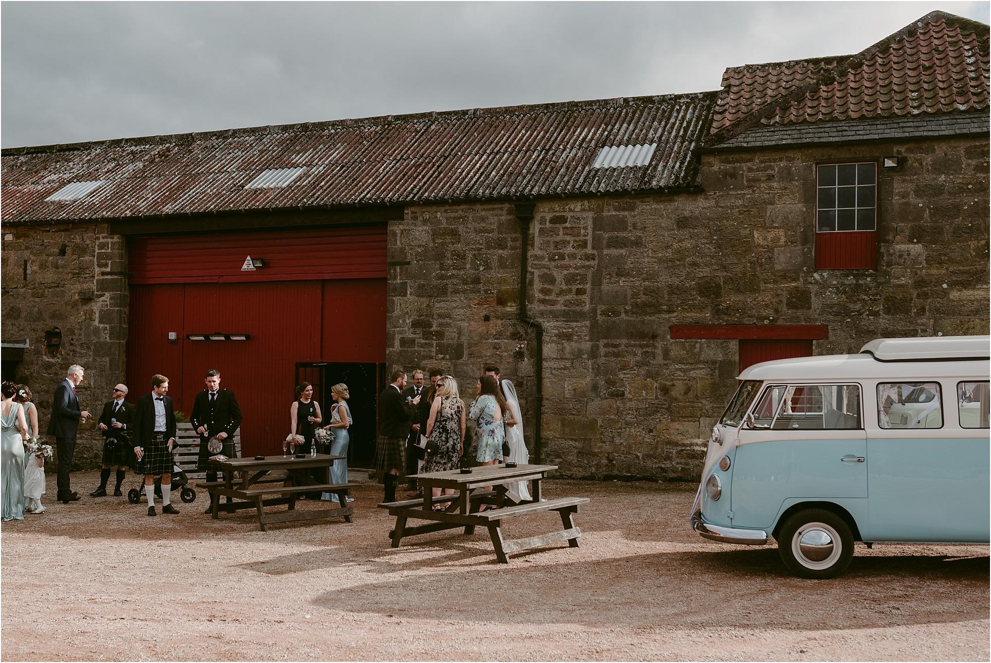 Scott+Joanna-Kinkell-Byre-wedding-fife-photography__0059.jpg