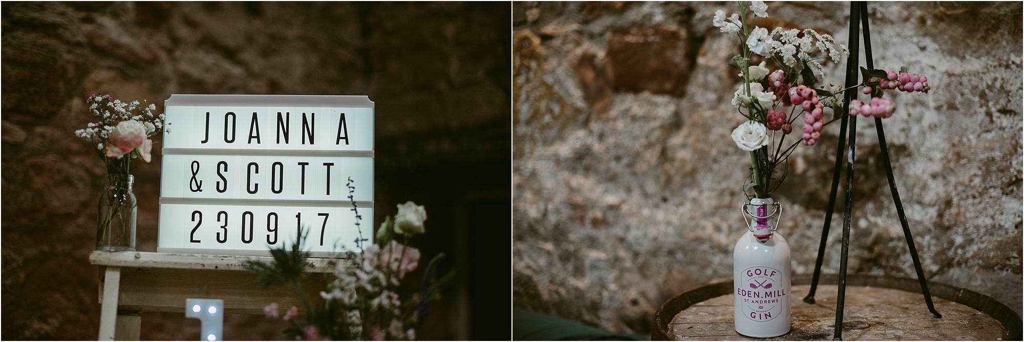 Scott+Joanna-Kinkell-Byre-wedding-fife-photography__0064.jpg