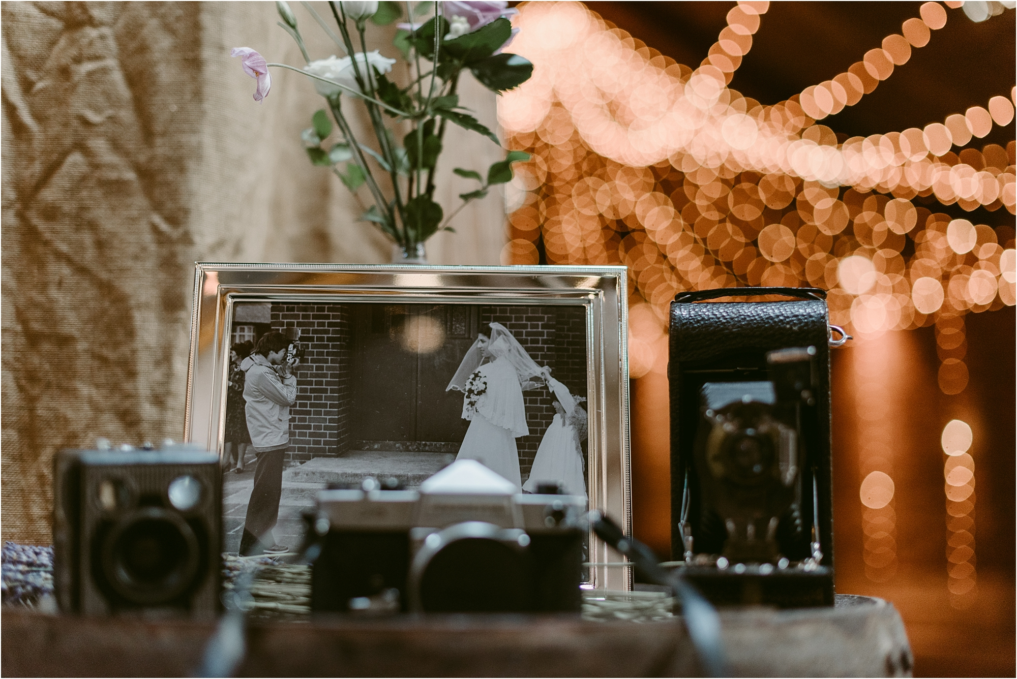 Scott+Joanna-Kinkell-Byre-wedding-fife-photography__0068.jpg