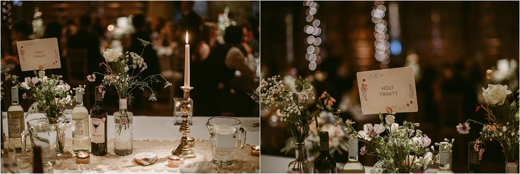 Scott+Joanna-Kinkell-Byre-wedding-fife-photography__0073.jpg
