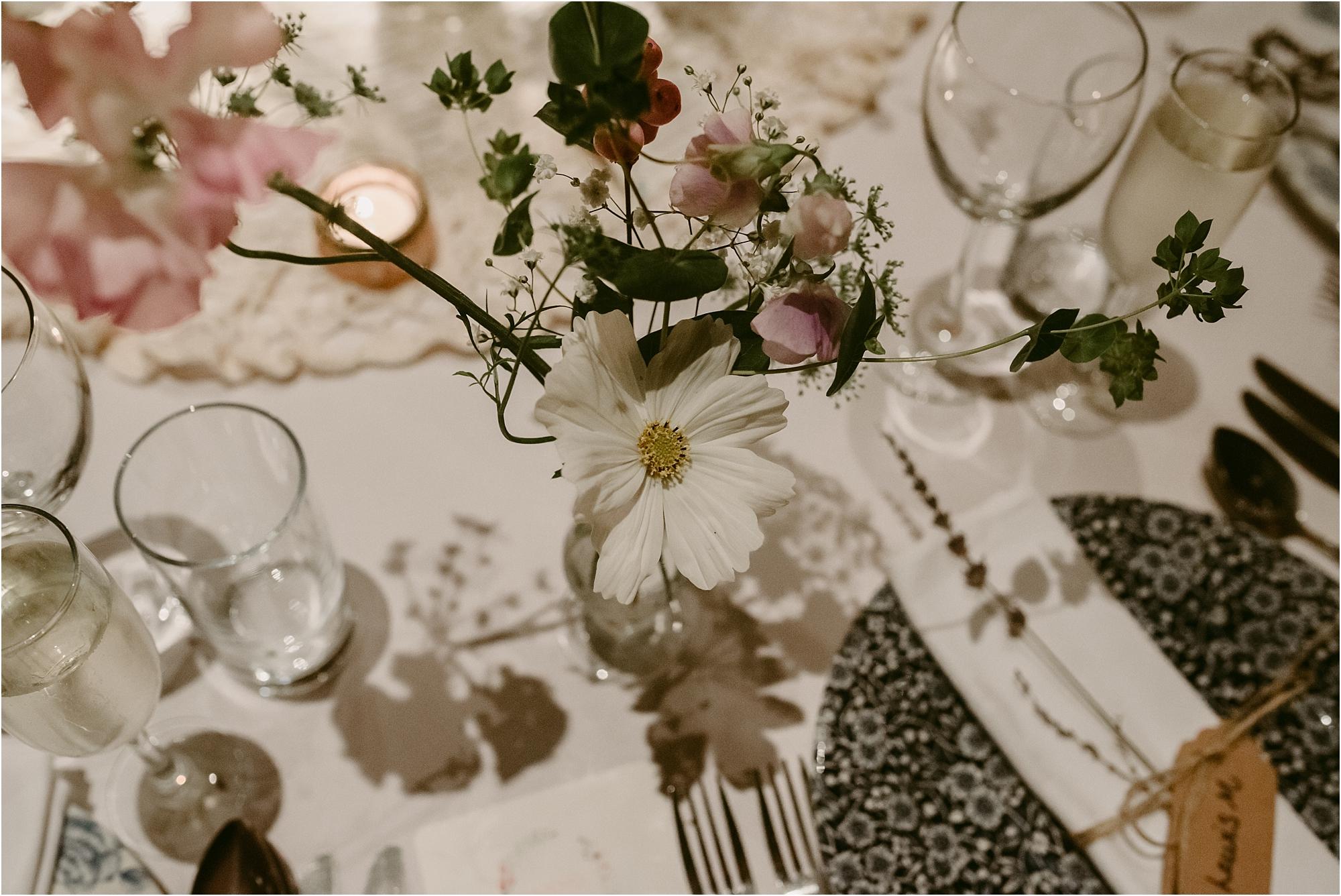 Scott+Joanna-Kinkell-Byre-wedding-fife-photography__0076.jpg