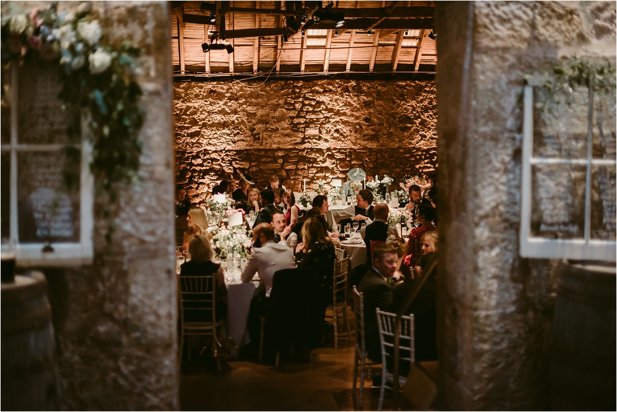 Scott+Joanna-Kinkell-Byre-wedding-fife-photography__0075.jpg