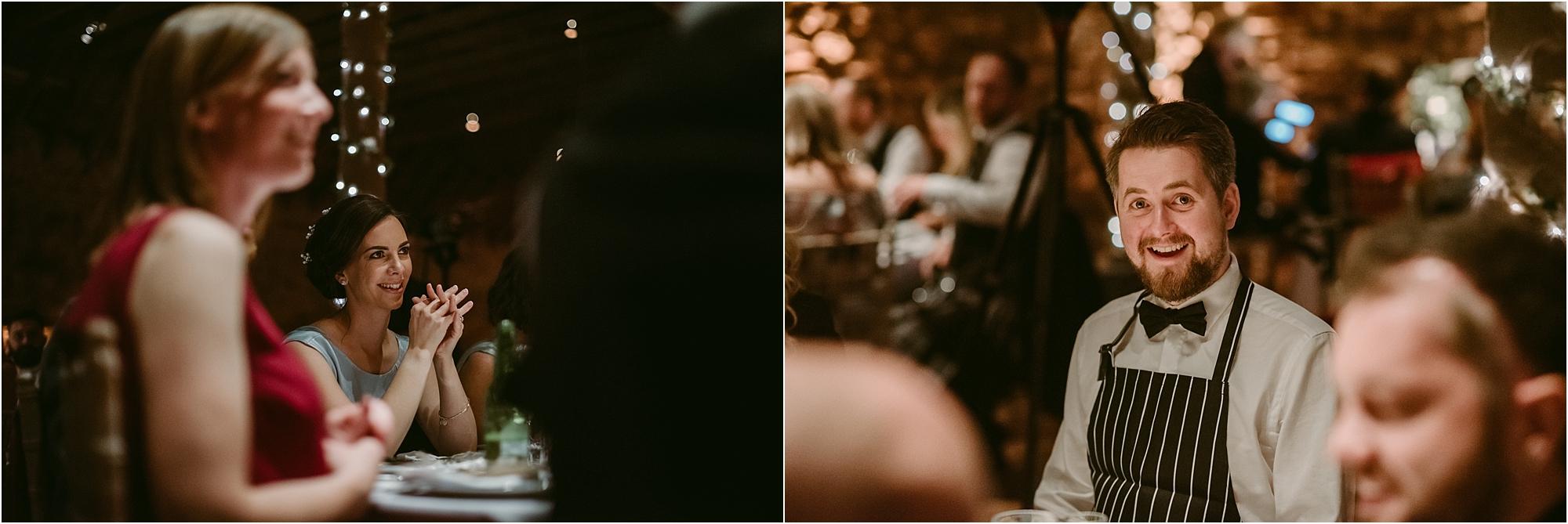 Scott+Joanna-Kinkell-Byre-wedding-fife-photography__0081.jpg