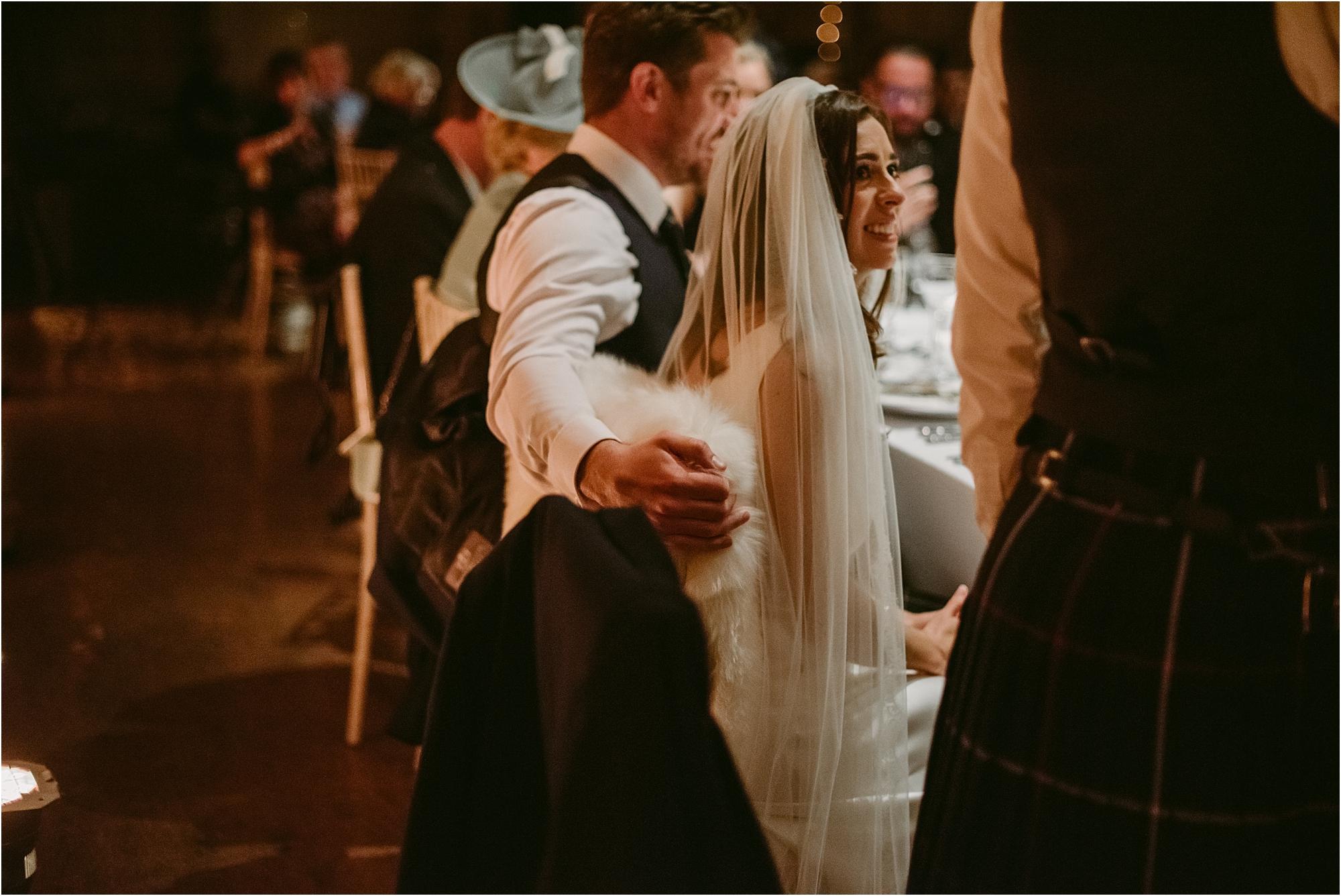 Scott+Joanna-Kinkell-Byre-wedding-fife-photography__0086.jpg