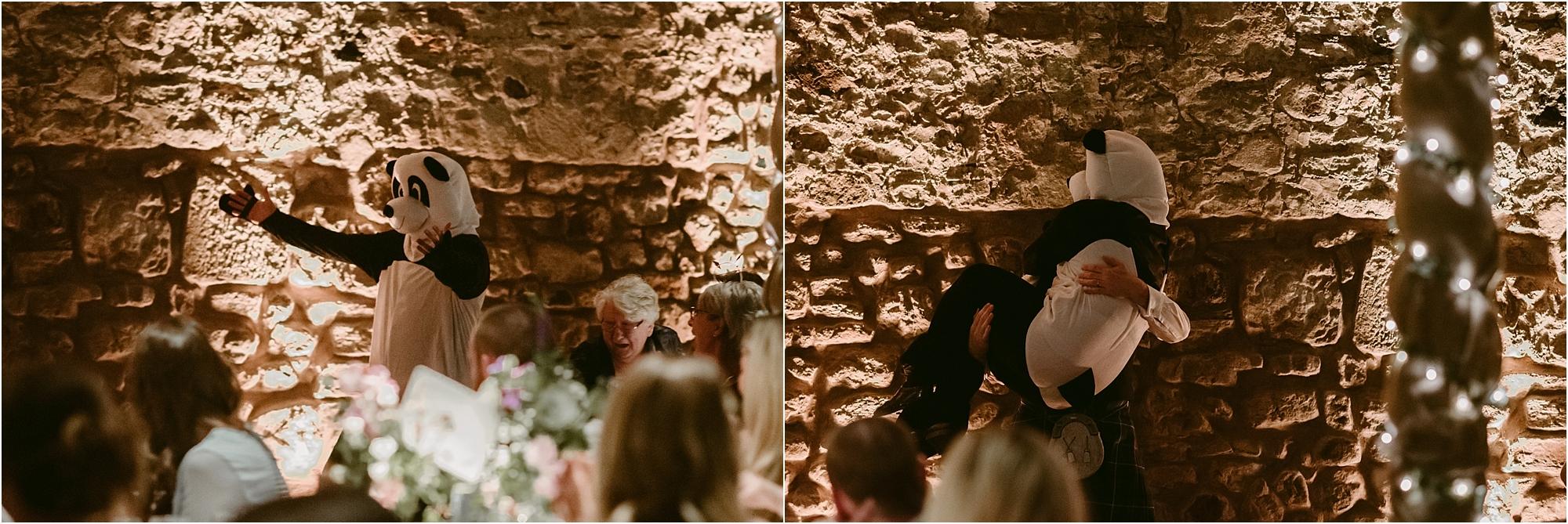 Scott+Joanna-Kinkell-Byre-wedding-fife-photography__0091.jpg