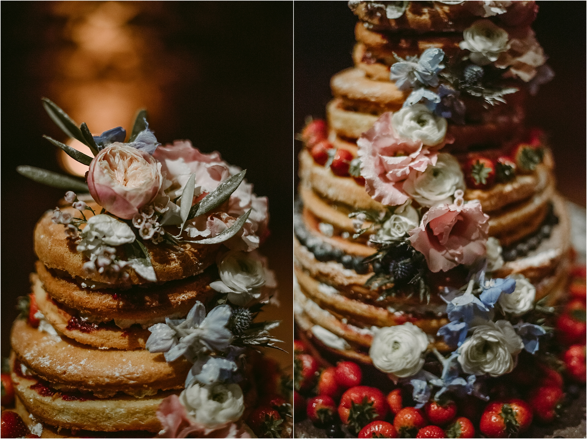 Scott+Joanna-Kinkell-Byre-wedding-fife-photography__0095.jpg