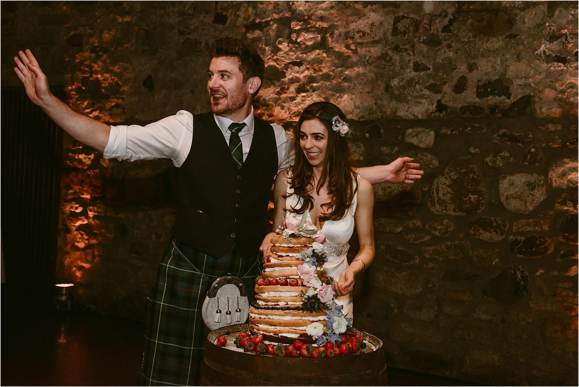 Scott+Joanna-Kinkell-Byre-wedding-fife-photography__0096.jpg