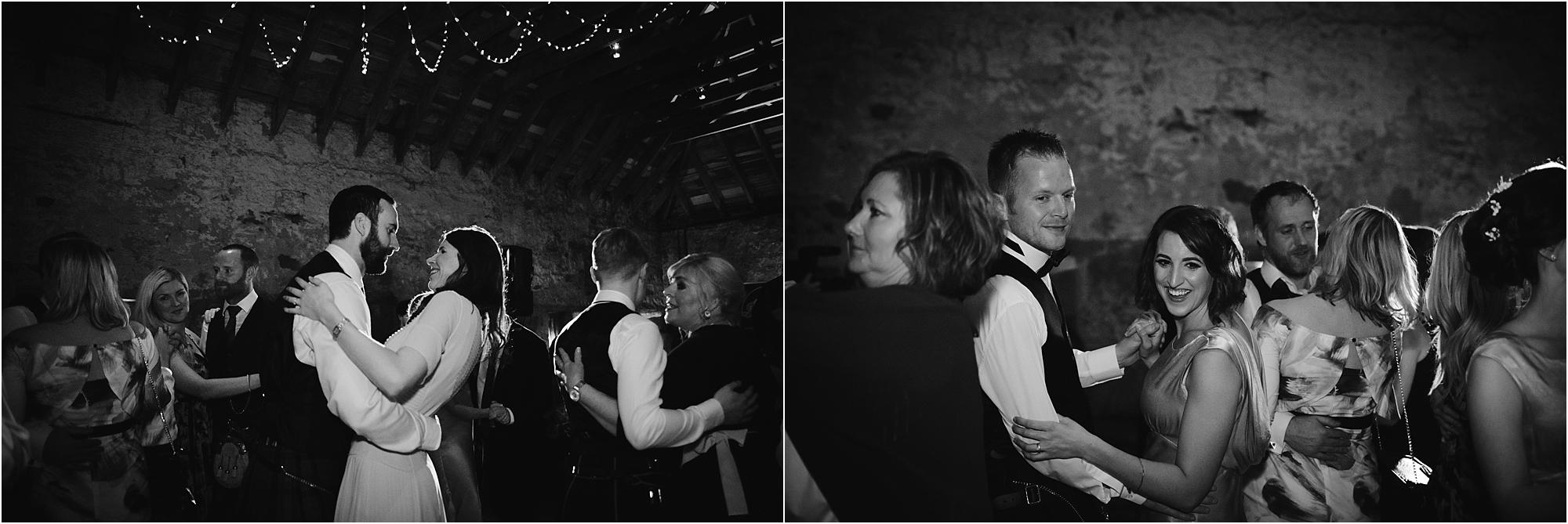 Scott+Joanna-Kinkell-Byre-wedding-fife-photography__0099.jpg