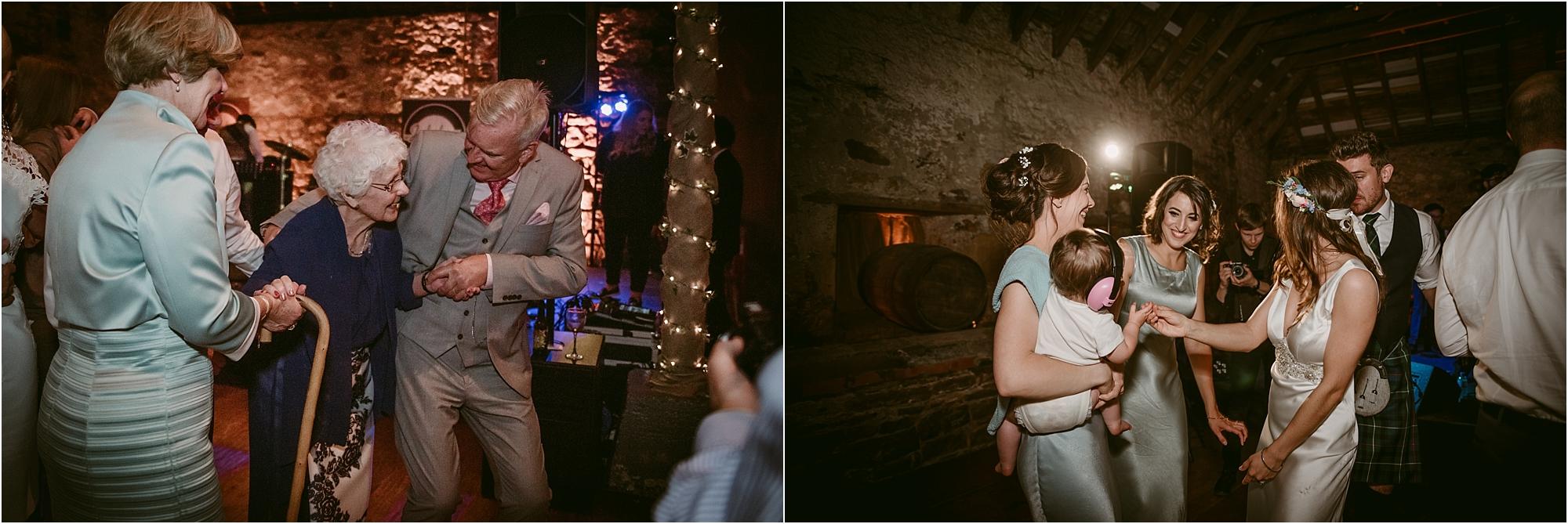 Scott+Joanna-Kinkell-Byre-wedding-fife-photography__0100.jpg