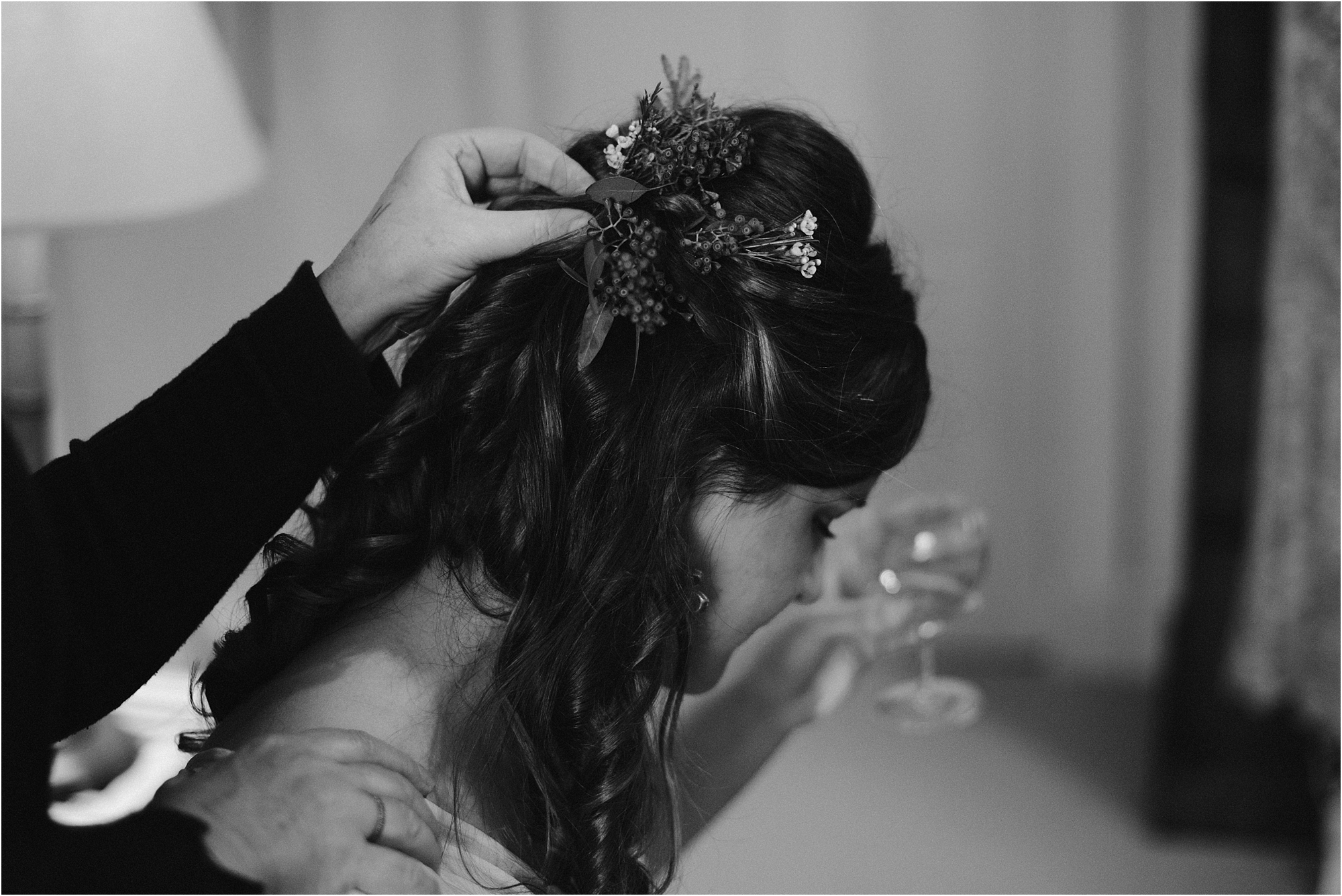 Scottish-wedding-claire-fleck-photography__0010.jpg