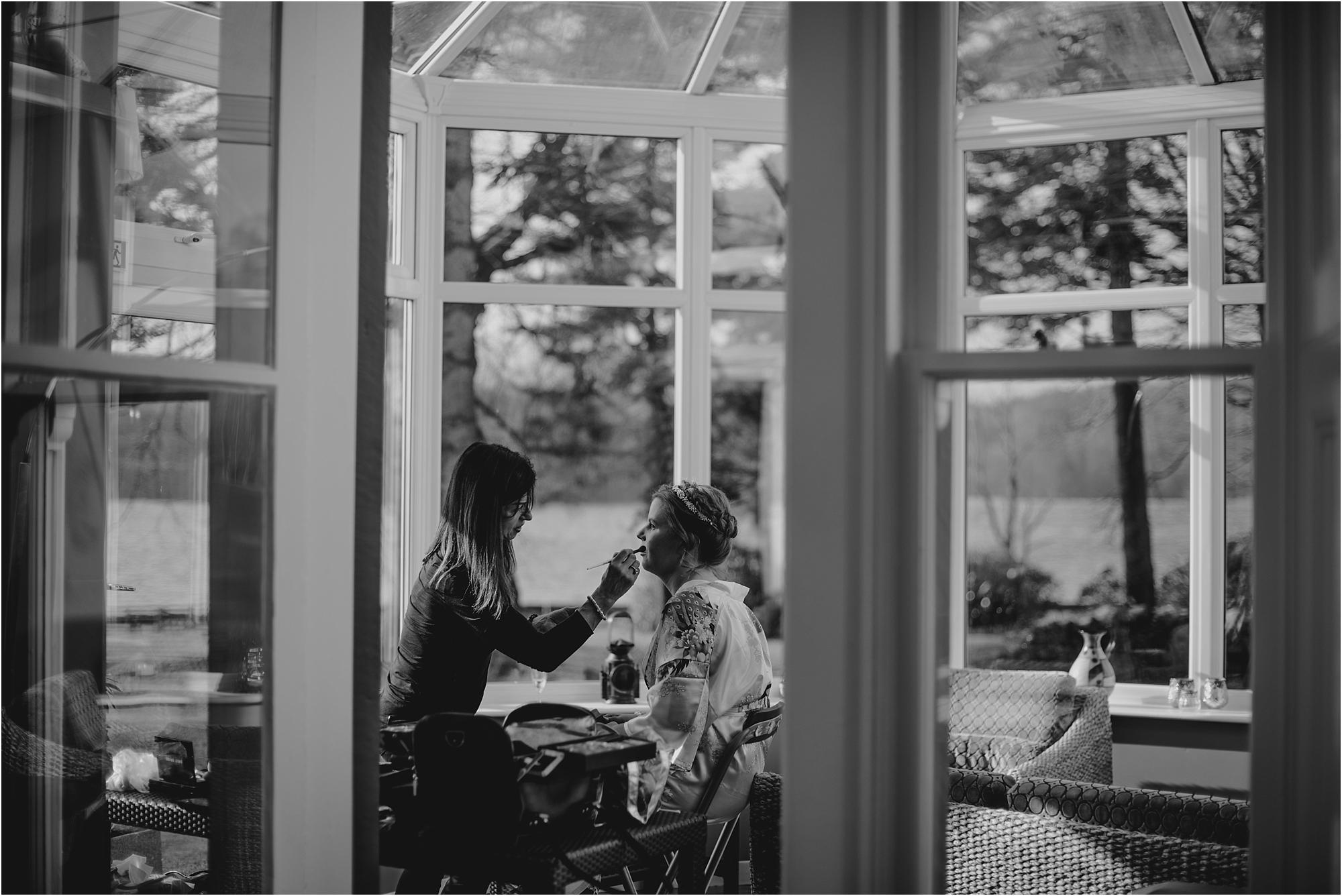 Kinlochard-village-hall-scottish-wedding-claire-fleck-photography__0003.jpg