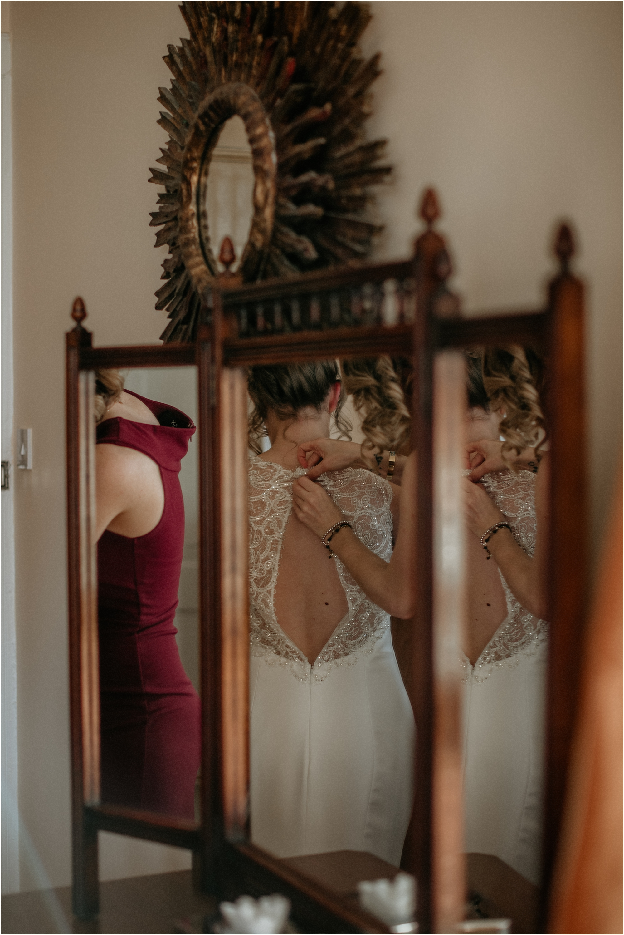 Kinlochard-village-hall-scottish-wedding-claire-fleck-photography__0010.jpg