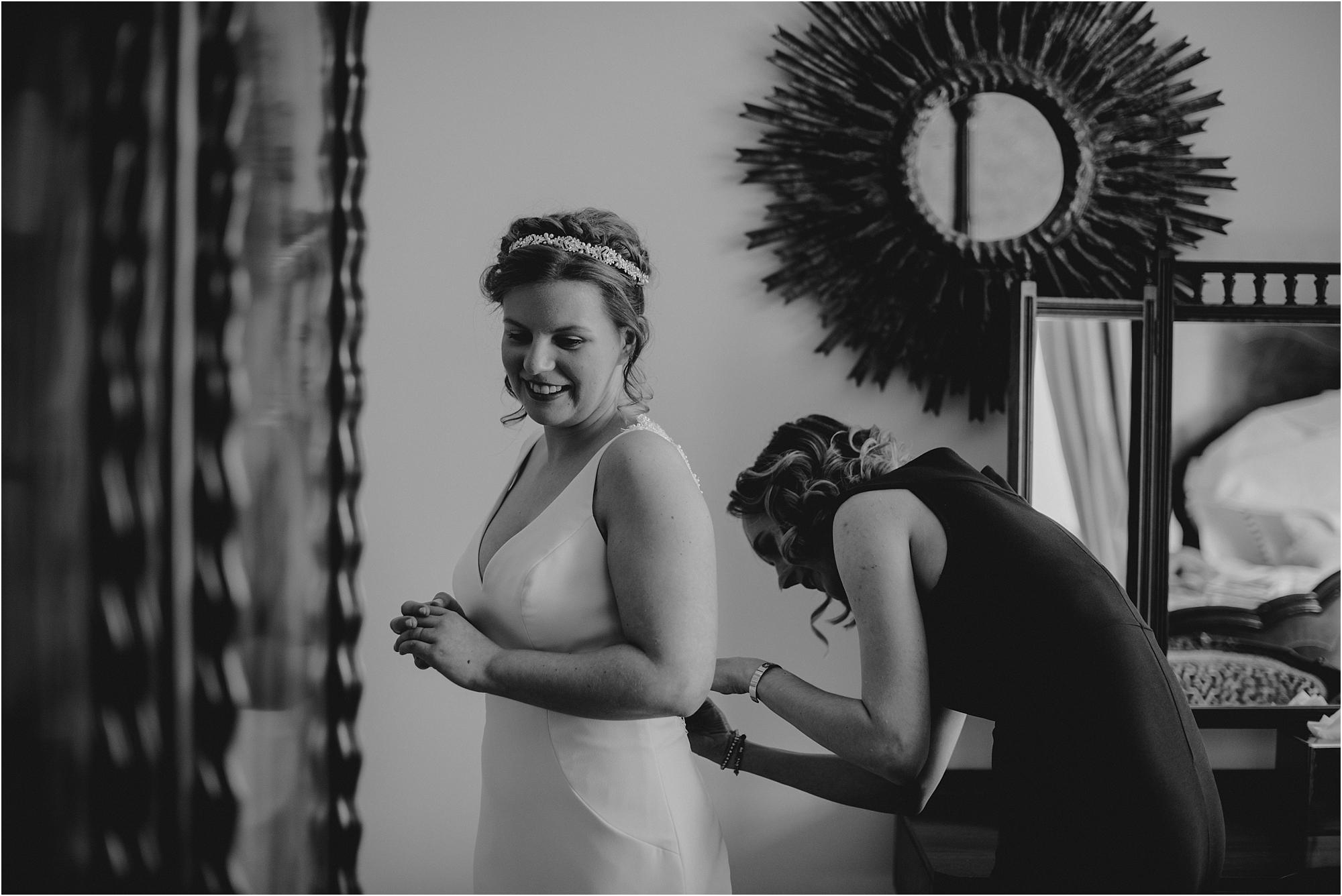 Kinlochard-village-hall-scottish-wedding-claire-fleck-photography__0011.jpg