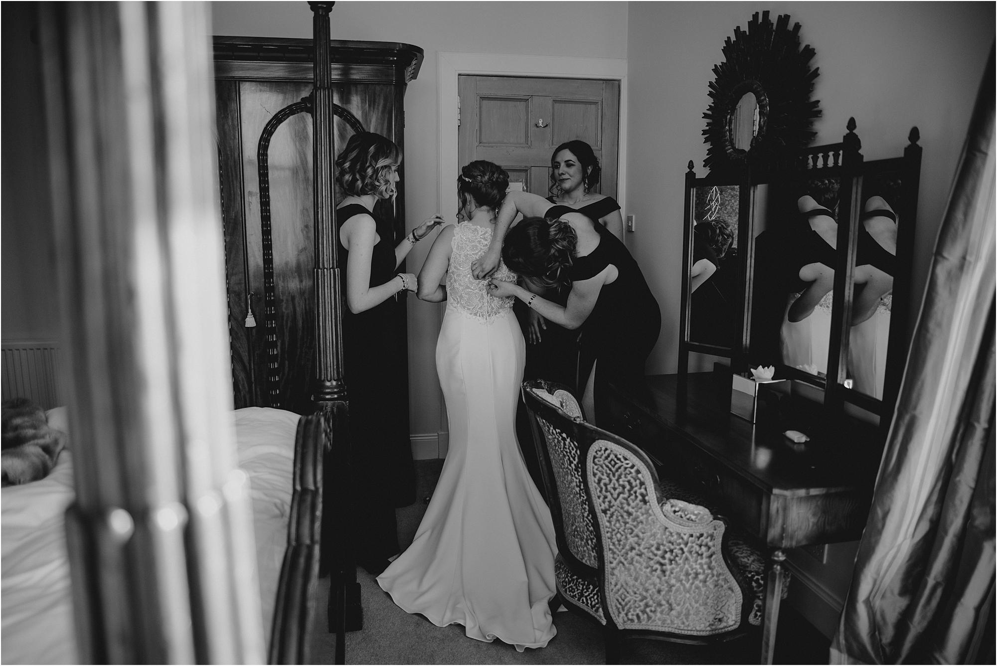 Kinlochard-village-hall-scottish-wedding-claire-fleck-photography__0012.jpg