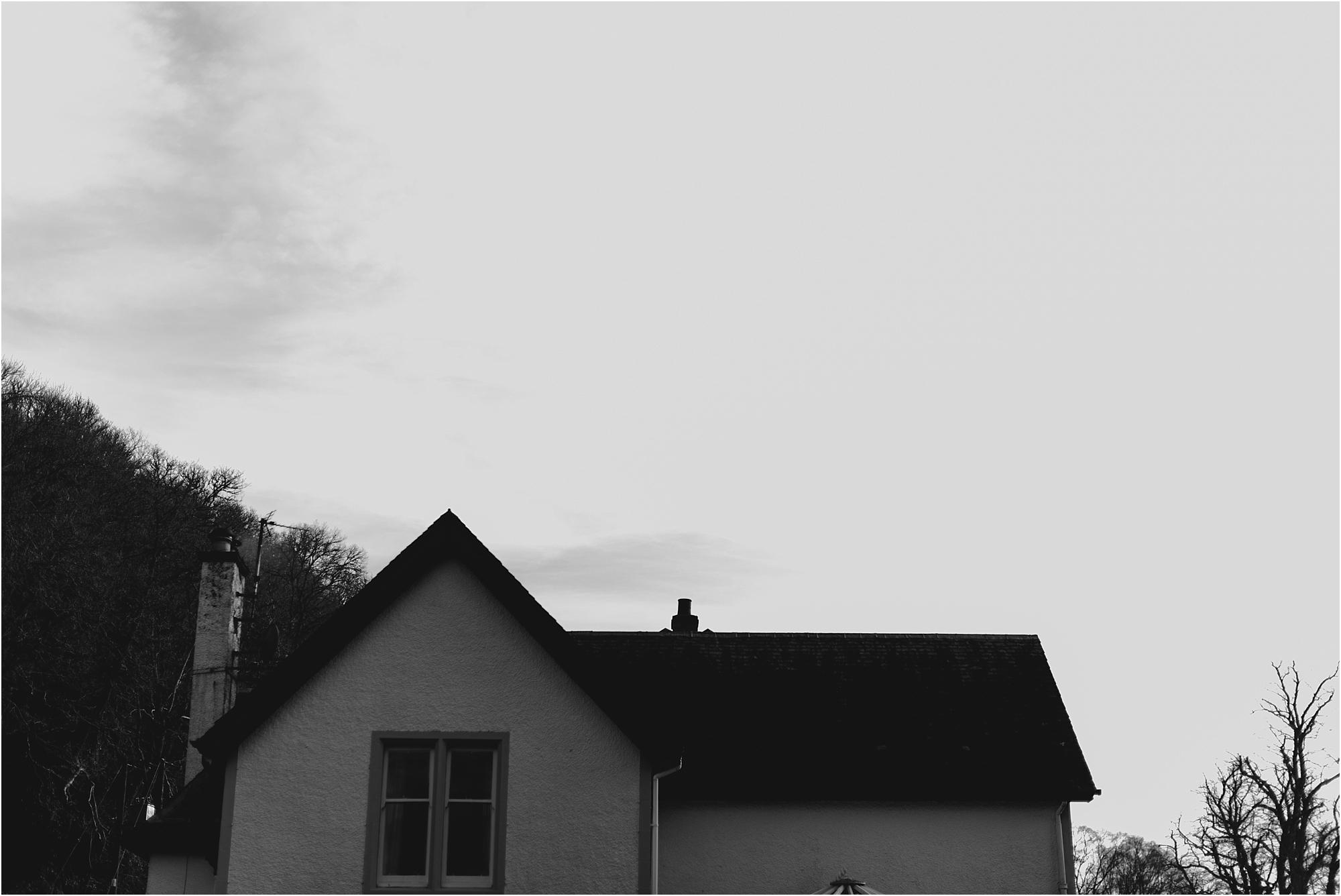 Kinlochard-village-hall-scottish-wedding-claire-fleck-photography__0015.jpg
