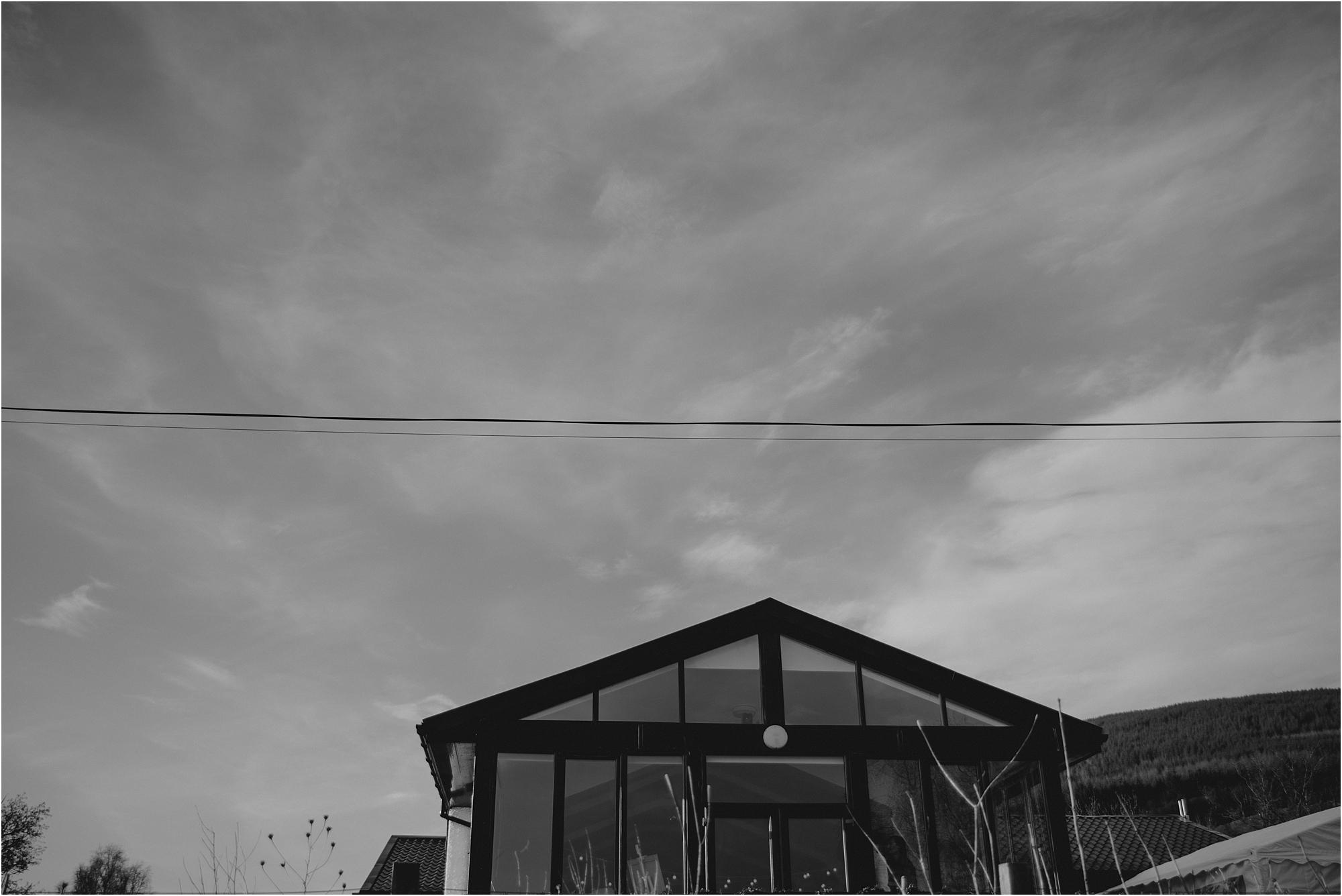 Kinlochard-village-hall-scottish-wedding-claire-fleck-photography__0016.jpg
