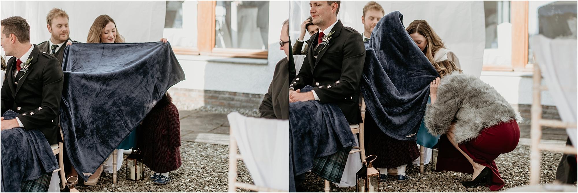 Kinlochard-village-hall-scottish-wedding-claire-fleck-photography__0020.jpg