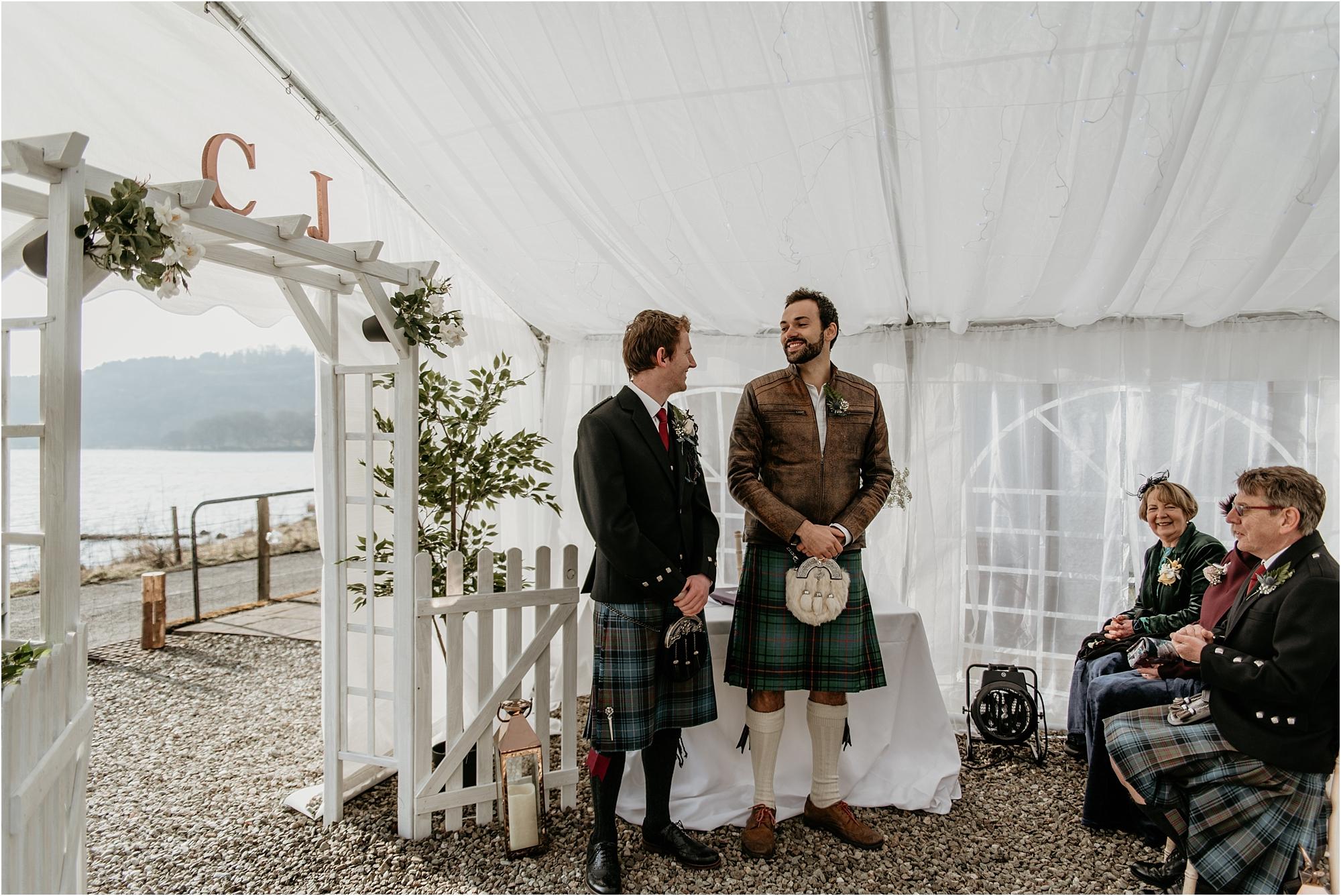 Kinlochard-village-hall-scottish-wedding-claire-fleck-photography__0019.jpg
