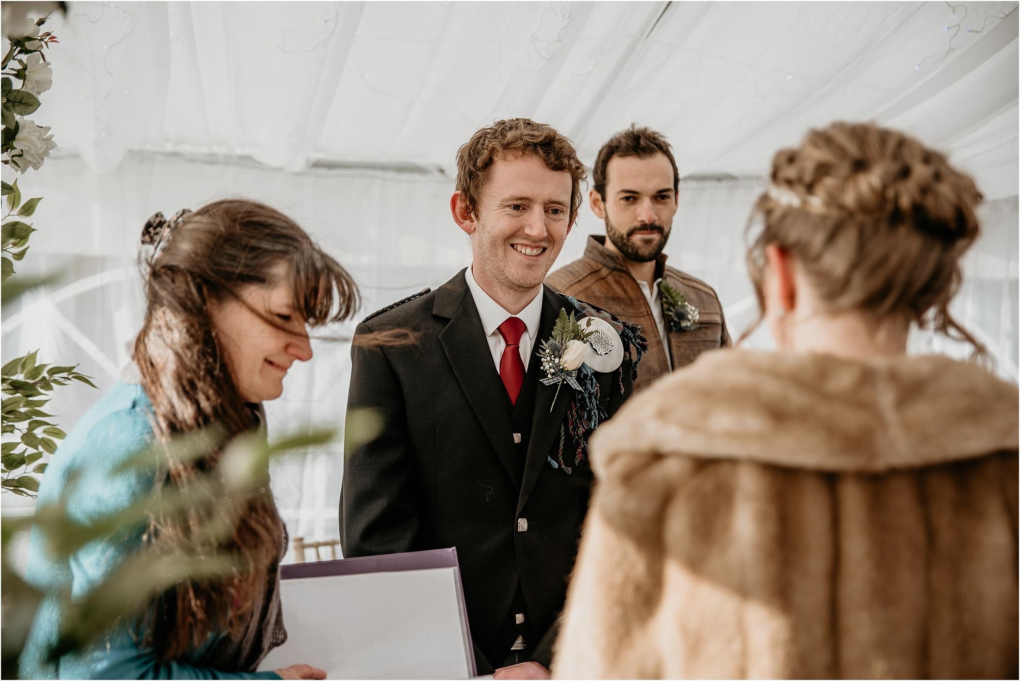 Kinlochard-village-hall-scottish-wedding-claire-fleck-photography__0023.jpg