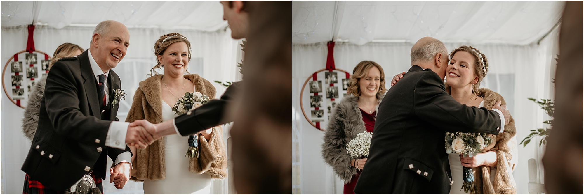 Kinlochard-village-hall-scottish-wedding-claire-fleck-photography__0024.jpg