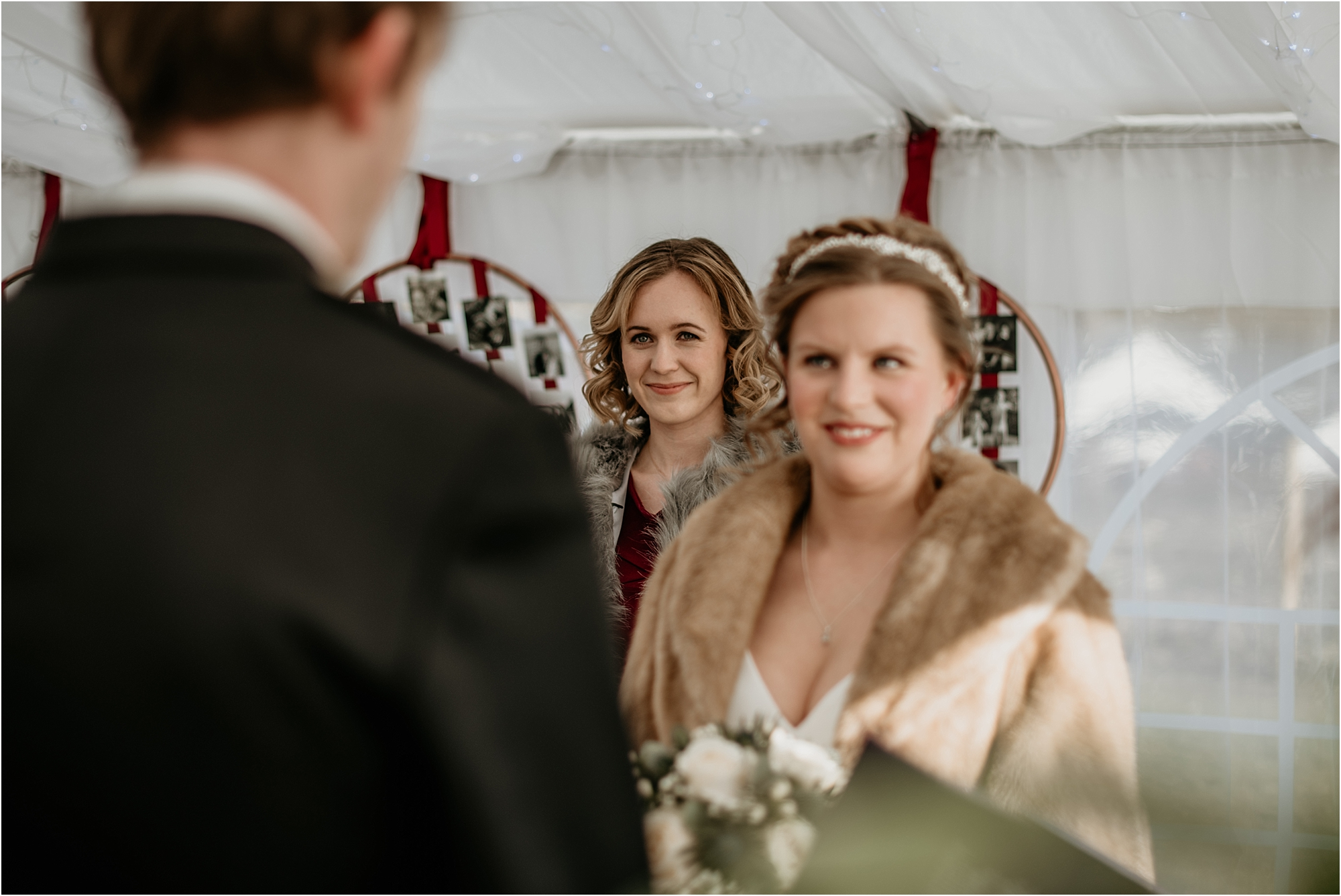Kinlochard-village-hall-scottish-wedding-claire-fleck-photography__0025.jpg