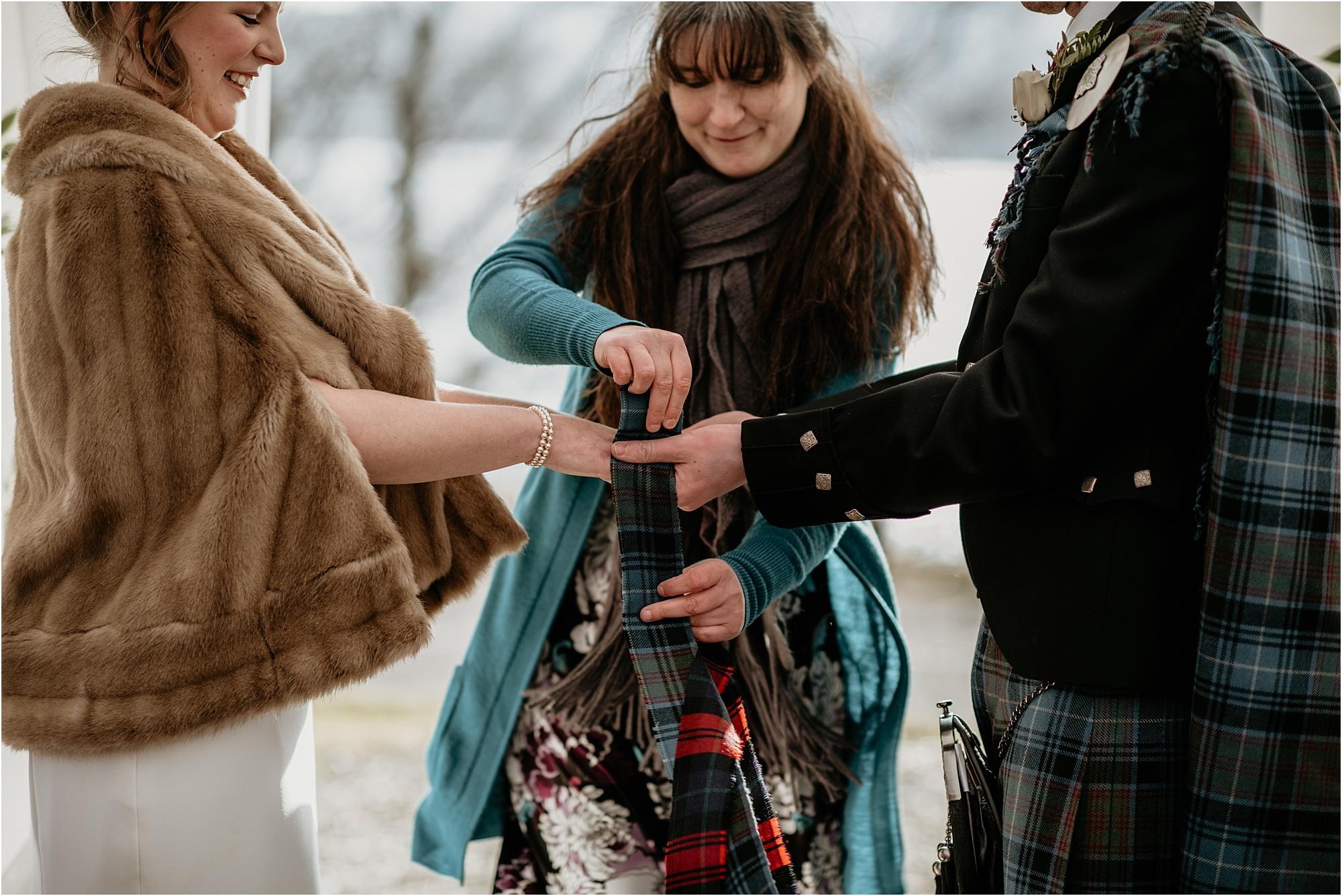Kinlochard-village-hall-scottish-wedding-claire-fleck-photography__0026.jpg