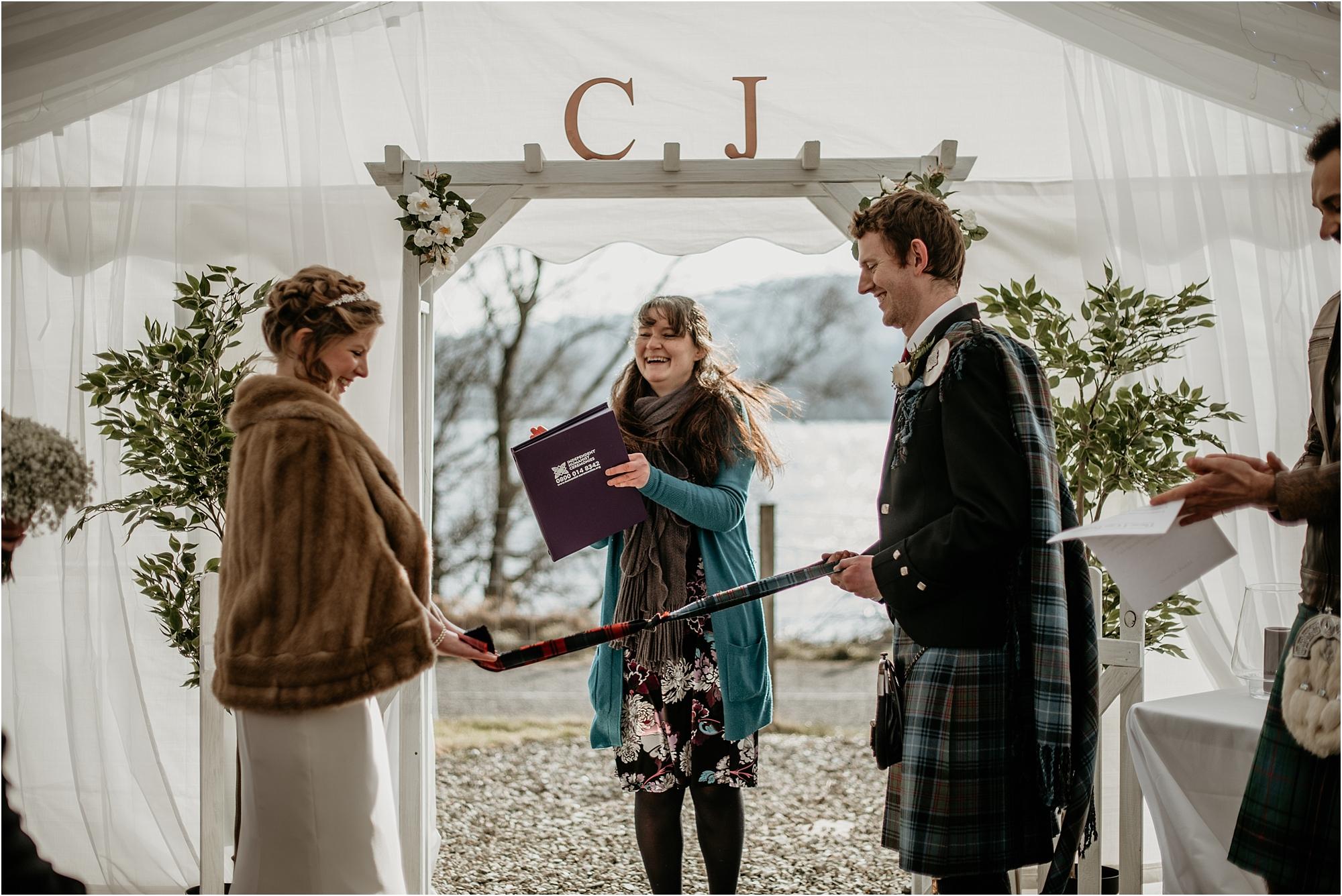 Kinlochard-village-hall-scottish-wedding-claire-fleck-photography__0028.jpg