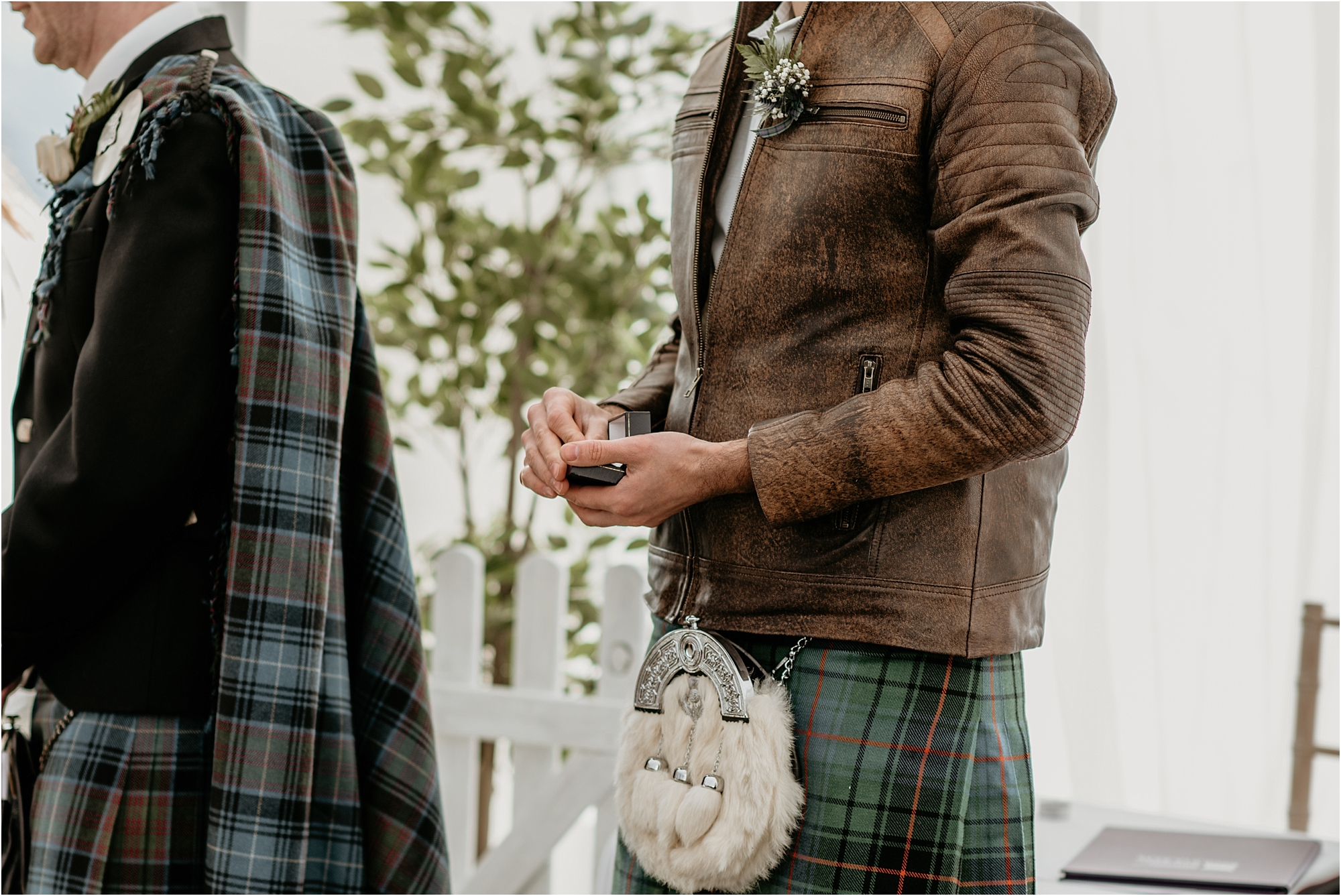 Kinlochard-village-hall-scottish-wedding-claire-fleck-photography__0029.jpg