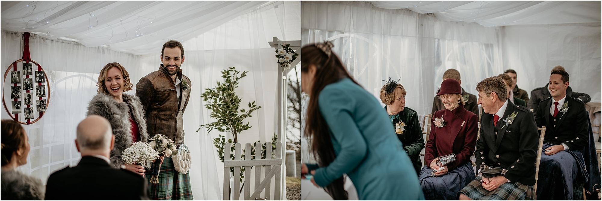 Kinlochard-village-hall-scottish-wedding-claire-fleck-photography__0031.jpg