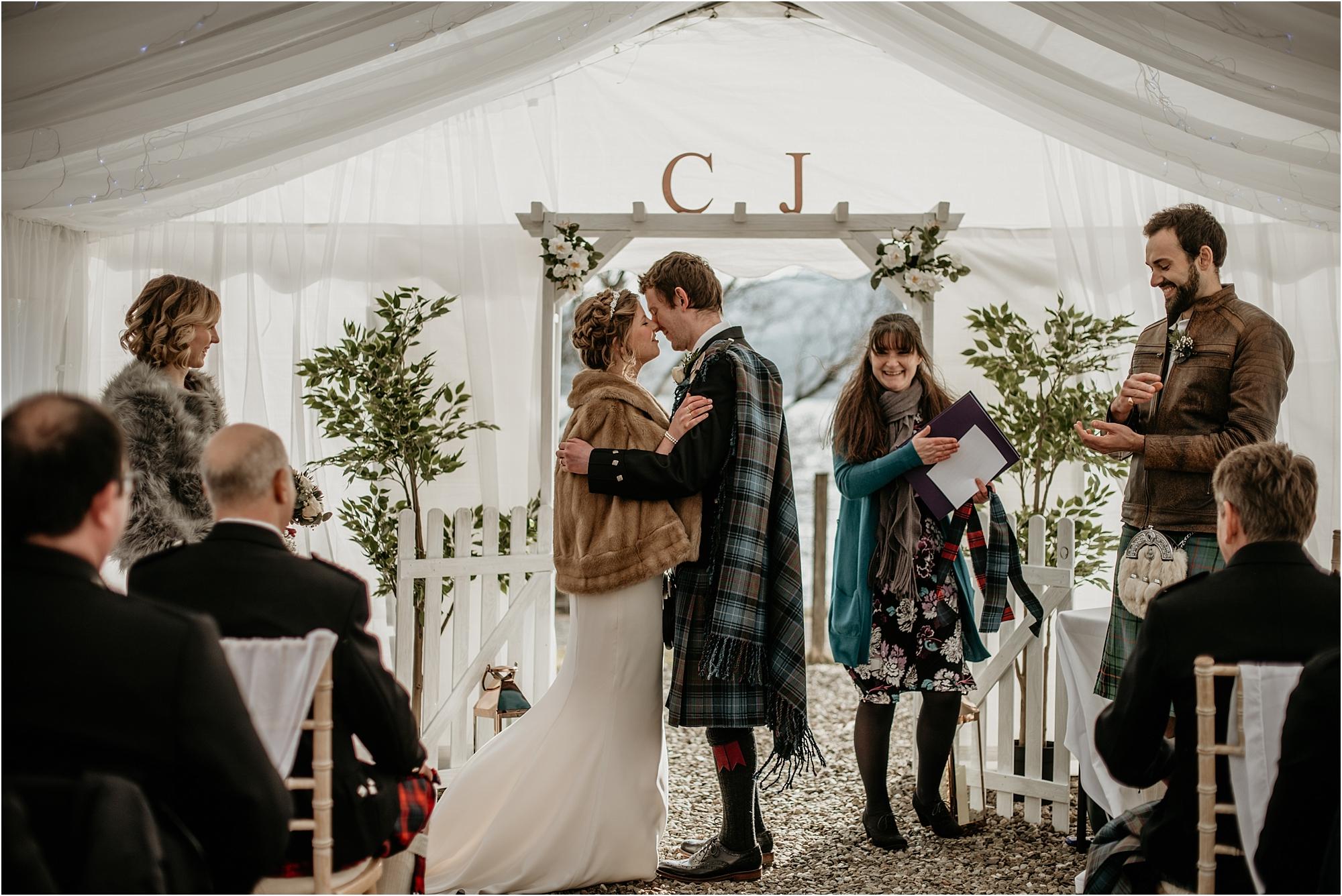 Kinlochard-village-hall-scottish-wedding-claire-fleck-photography__0030.jpg