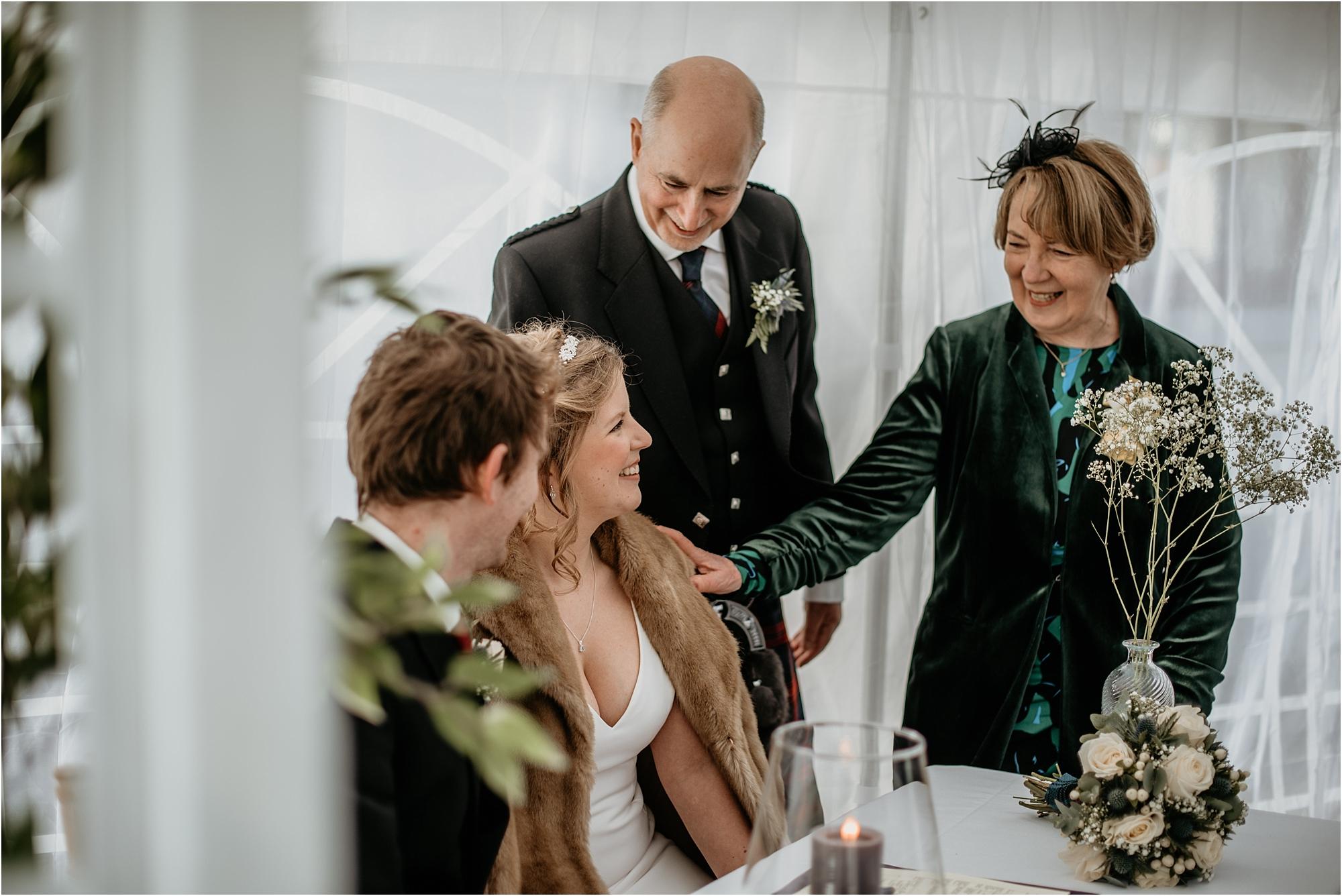 Kinlochard-village-hall-scottish-wedding-claire-fleck-photography__0032.jpg