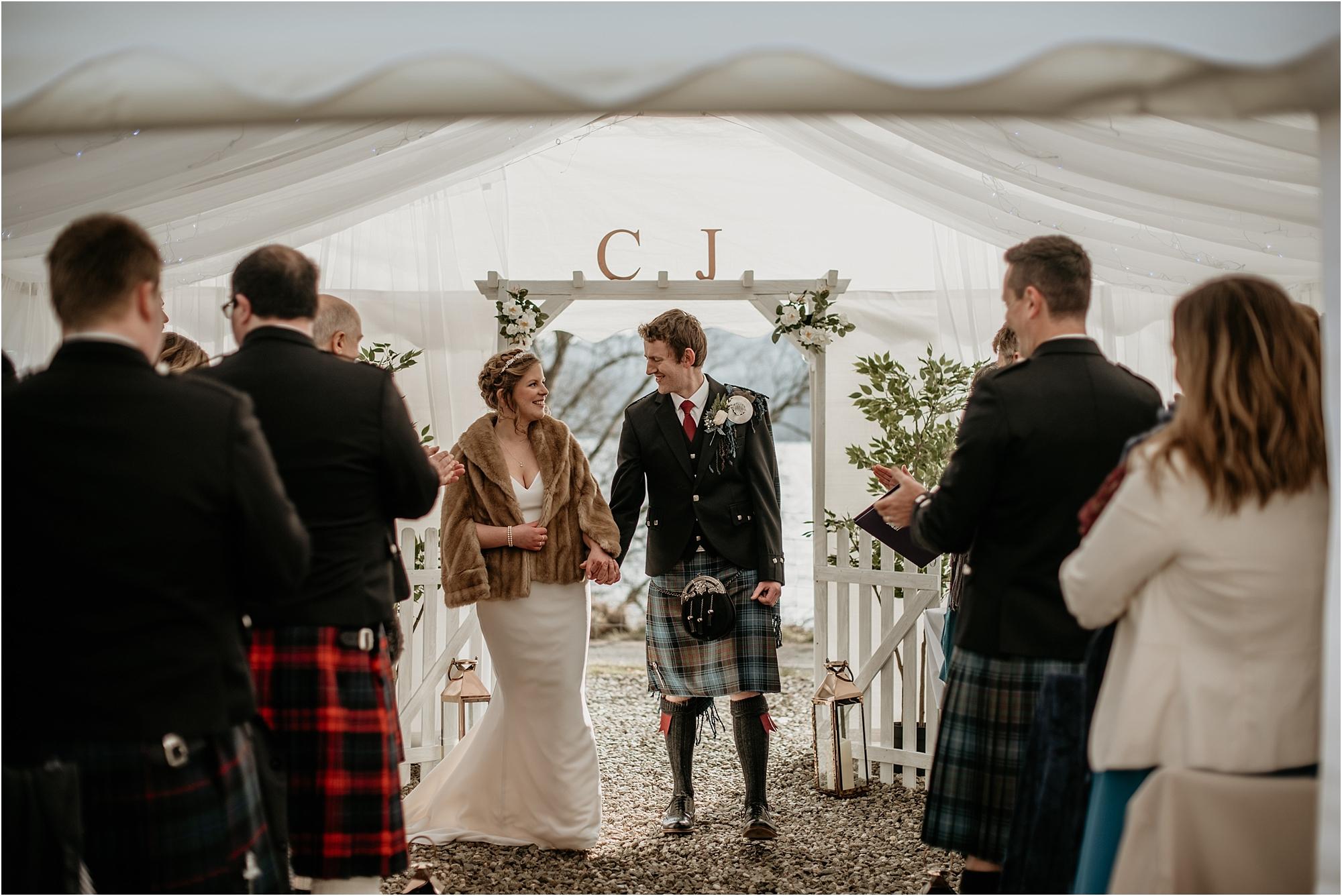 Kinlochard-village-hall-scottish-wedding-claire-fleck-photography__0033.jpg