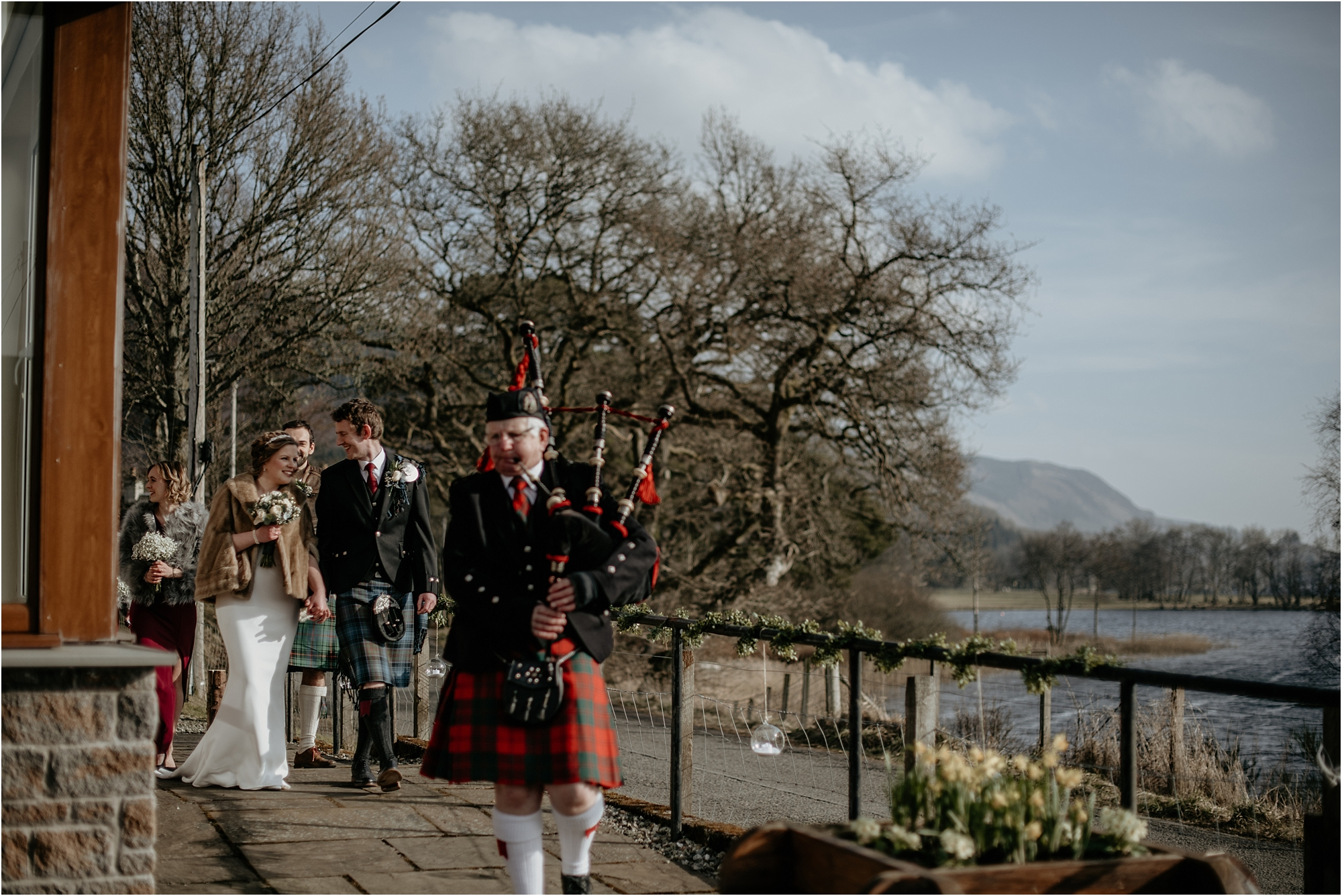 Kinlochard-village-hall-scottish-wedding-claire-fleck-photography__0034.jpg