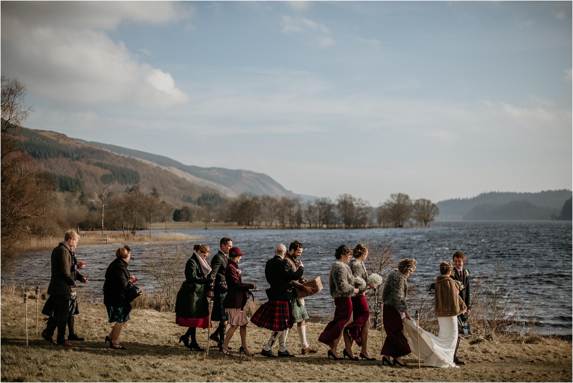 Kinlochard-village-hall-scottish-wedding-claire-fleck-photography__0035.jpg