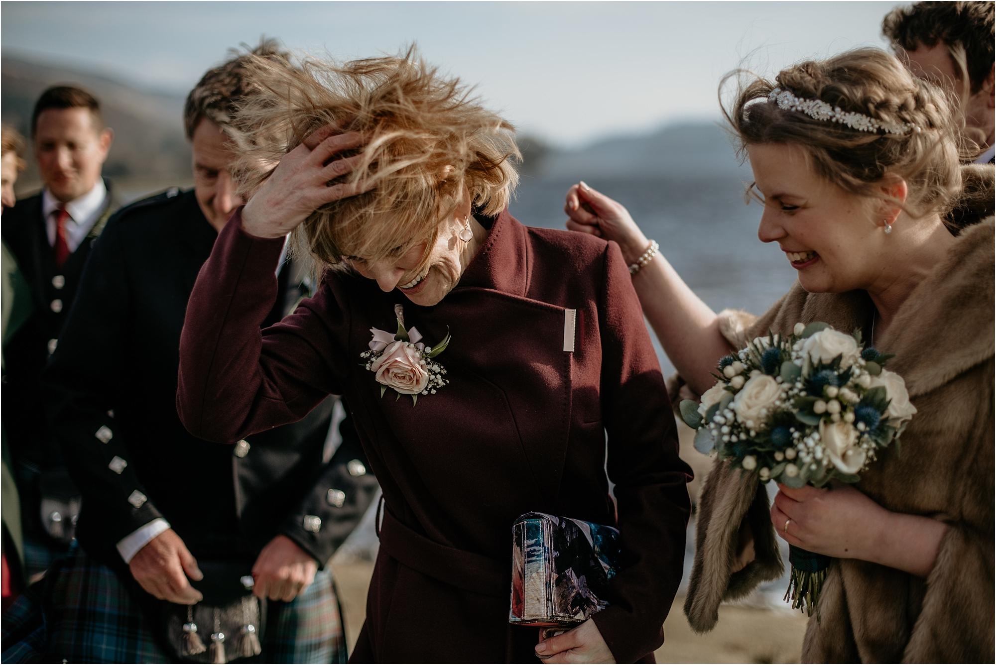 Kinlochard-village-hall-scottish-wedding-claire-fleck-photography__0037.jpg